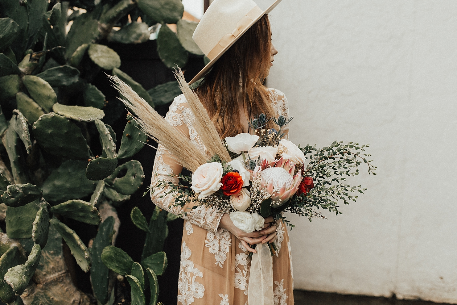 LONG BEACH ELOPEMENT INDIE BRIDE BOHO LOS ANGELES PHOTOGRAPHER RACHEL WAKEFIELD LA ELOPEMENT PHOTOGRAPHER-73.jpg