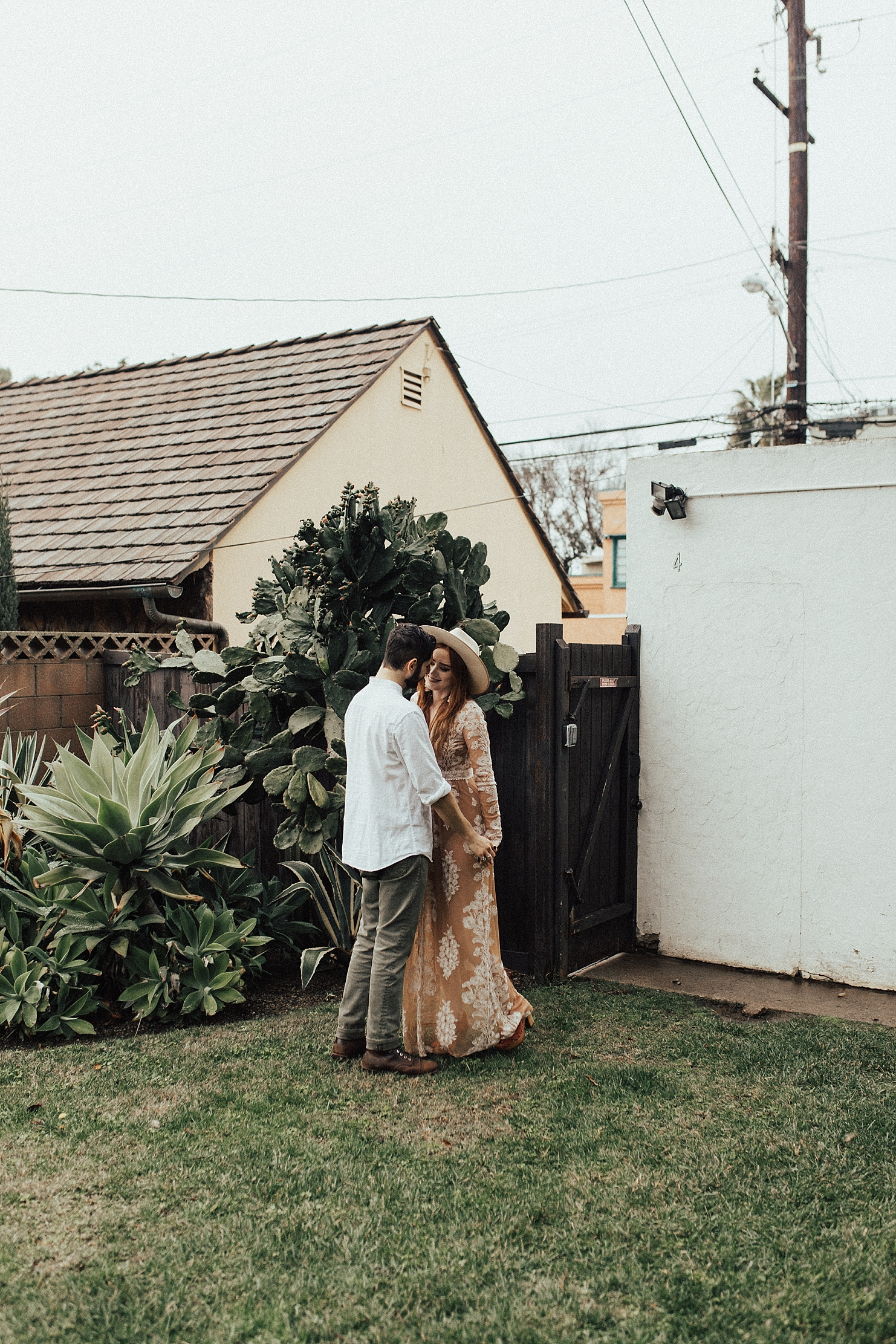 LONG BEACH ELOPEMENT INDIE BRIDE BOHO LOS ANGELES PHOTOGRAPHER RACHEL WAKEFIELD LA ELOPEMENT PHOTOGRAPHER-77.jpg