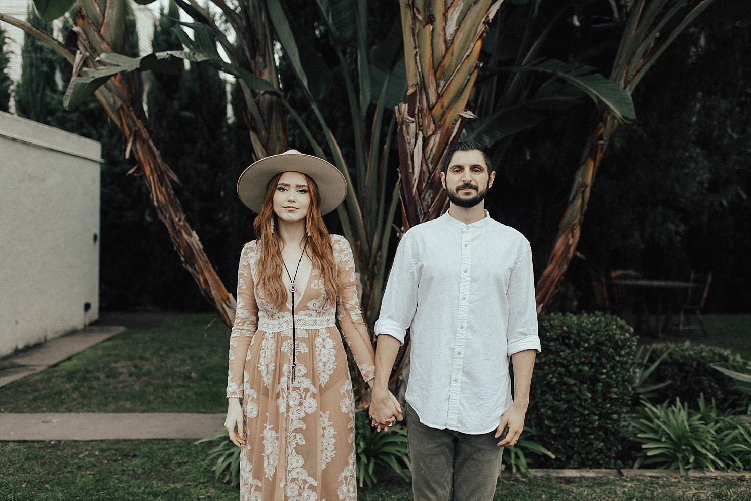 LONG BEACH ELOPEMENT INDIE BRIDE BOHO LOS ANGELES PHOTOGRAPHER RACHEL WAKEFIELD LA ELOPEMENT PHOTOGRAPHER-96.jpg