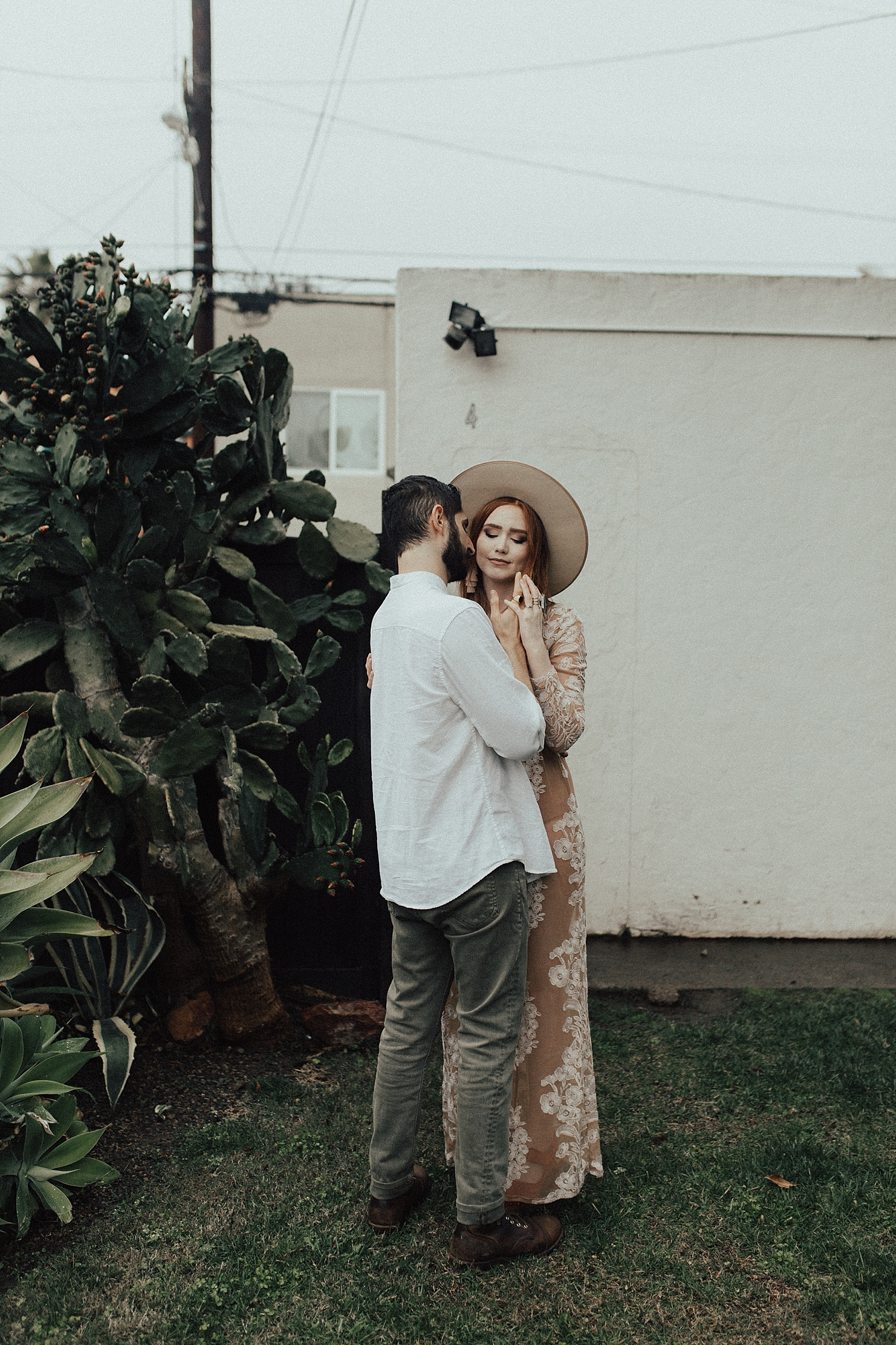 LONG BEACH ELOPEMENT INDIE BRIDE BOHO LOS ANGELES PHOTOGRAPHER RACHEL WAKEFIELD LA ELOPEMENT PHOTOGRAPHER-91.jpg