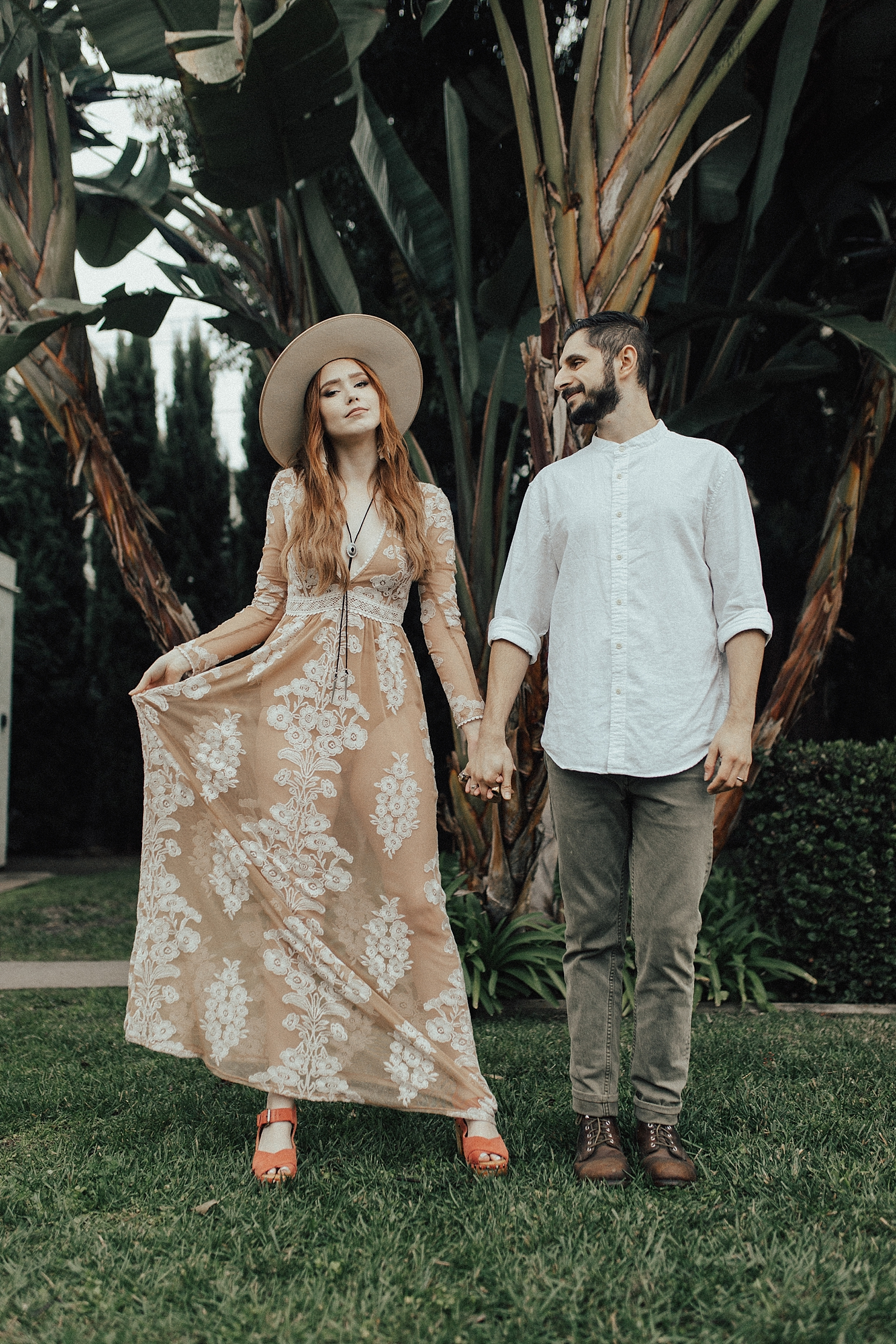 LONG BEACH ELOPEMENT INDIE BRIDE BOHO LOS ANGELES PHOTOGRAPHER RACHEL WAKEFIELD LA ELOPEMENT PHOTOGRAPHER-99.jpg