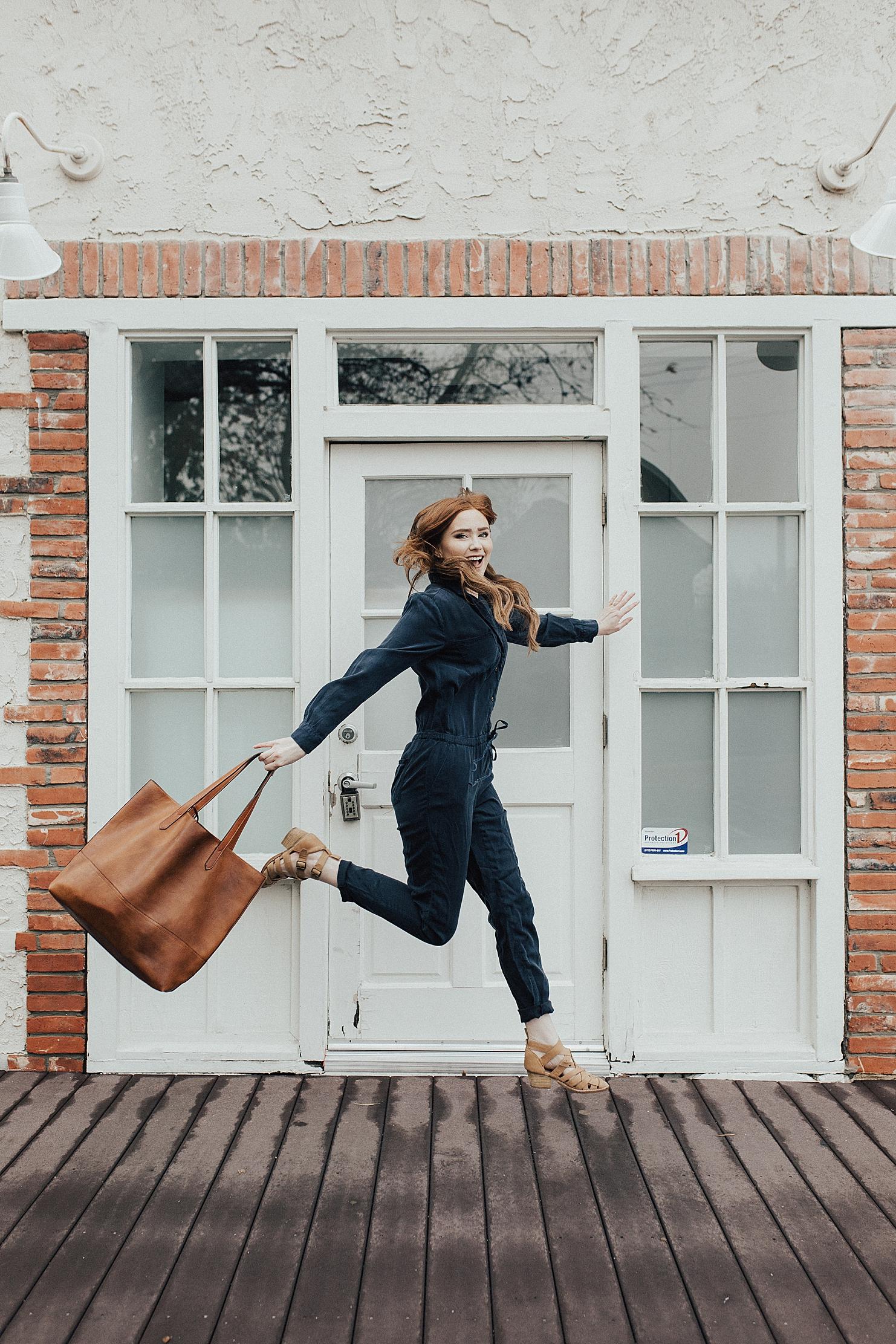 CJLA Carly Jean Los Angeles Fashion Photographer Rachel Wakefield Calabasas Lifestyle Shoot-219.jpg