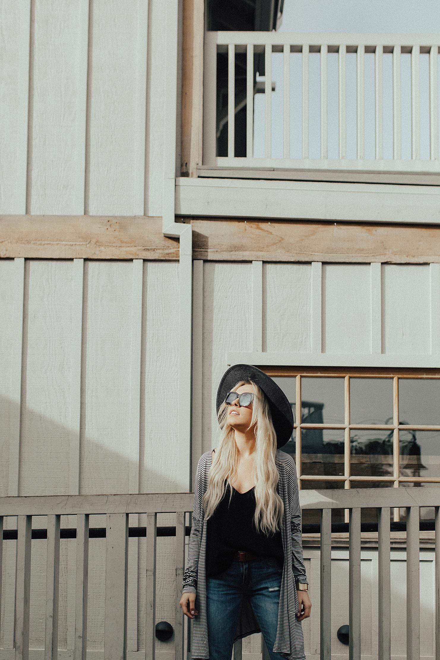 CJLA Carly Jean Los Angeles Fashion Photographer Rachel Wakefield Calabasas Lifestyle Shoot-285.jpg