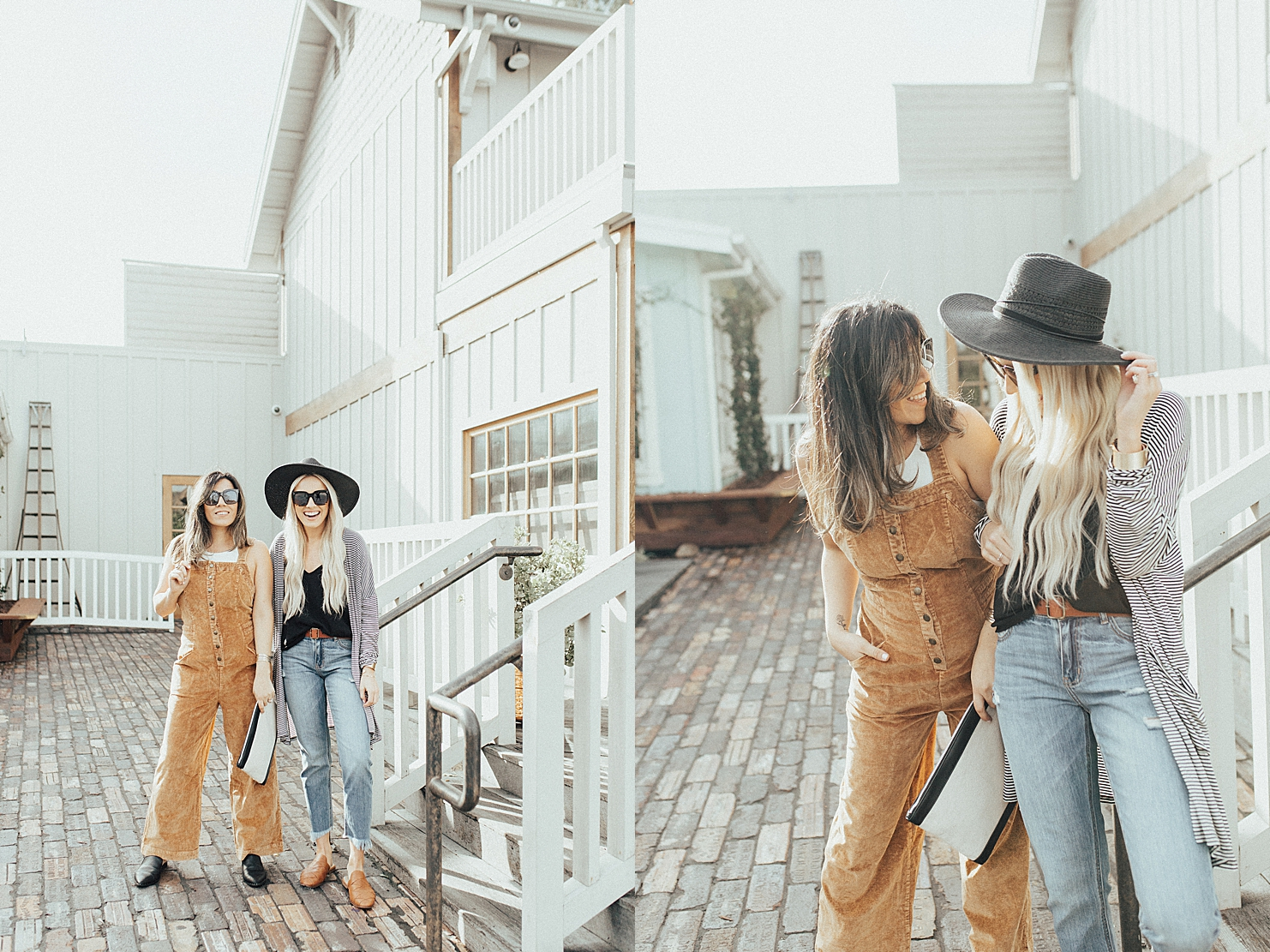 CJLA Carly Jean Los Angeles Fashion Photographer Rachel Wakefield Calabasas Lifestyle Shoot-303.jpg