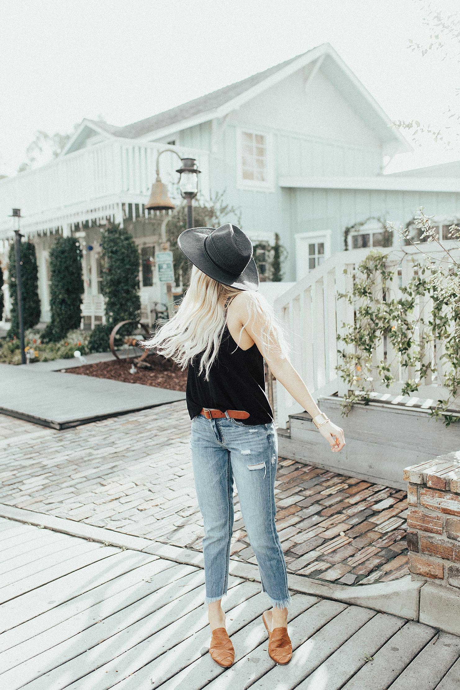 CJLA Carly Jean Los Angeles Fashion Photographer Rachel Wakefield Calabasas Lifestyle Shoot-311.jpg