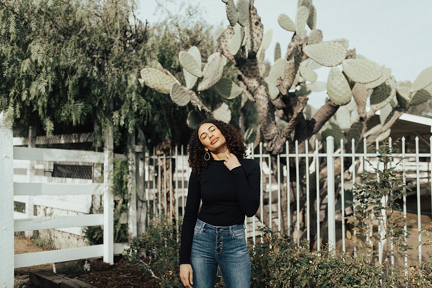 CJLA Carly Jean Los Angeles Fashion Photographer Rachel Wakefield Calabasas Lifestyle Shoot-339.jpg