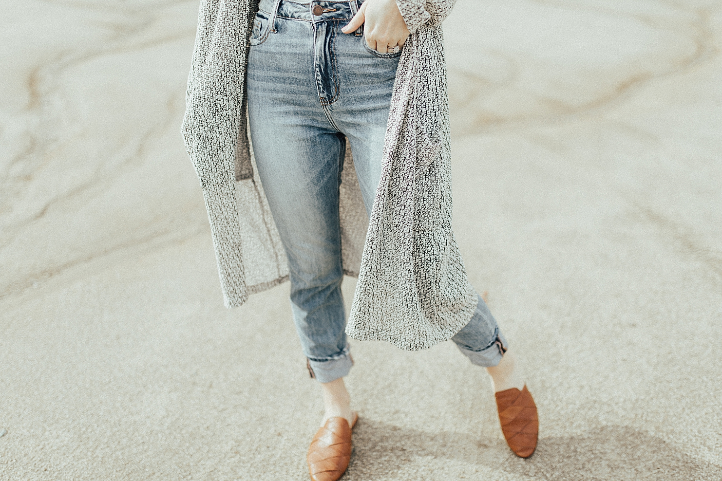 CJLA Carly Jean Los Angeles Fashion Photographer Rachel Wakefield Calabasas Lifestyle Shoot-346.jpg