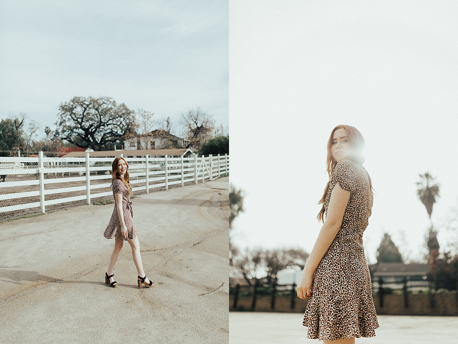 CJLA Carly Jean Los Angeles Fashion Photographer Rachel Wakefield Calabasas Lifestyle Shoot-364.jpg