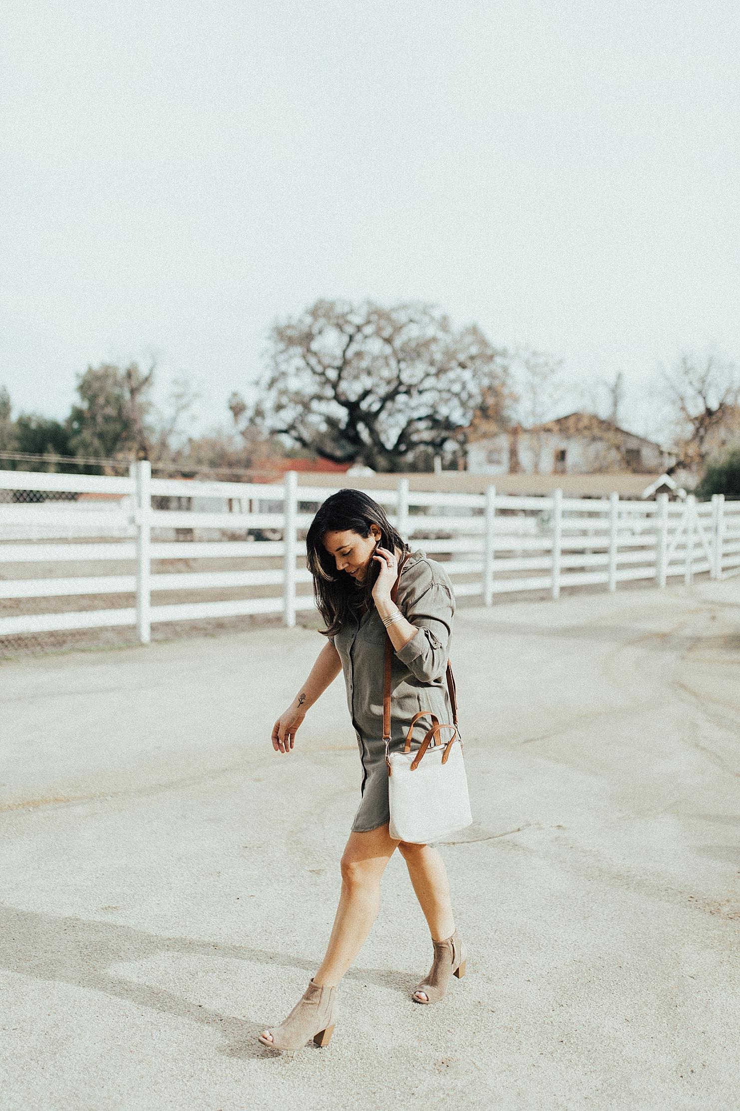 CJLA Carly Jean Los Angeles Fashion Photographer Rachel Wakefield Calabasas Lifestyle Shoot-402.jpg