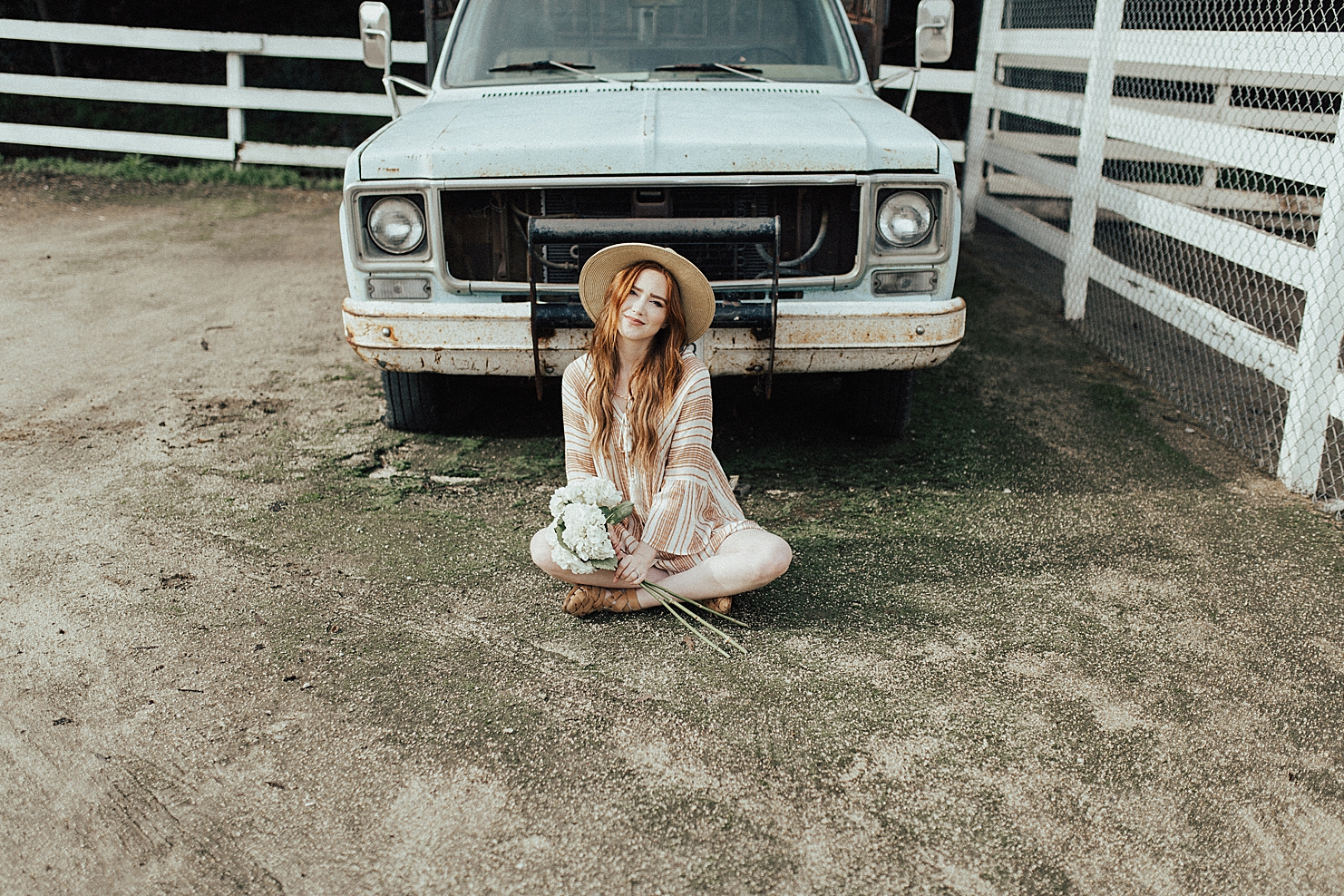CJLA Carly Jean Los Angeles Fashion Photographer Rachel Wakefield Calabasas Lifestyle Shoot-431.jpg