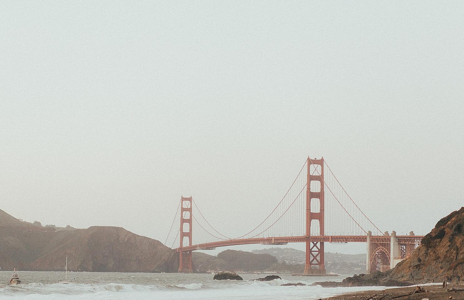 SanFranciscoEngagementPhotographyRachelWakefieldAlexaandJonathanEngagementPhotos(131of131).jpg