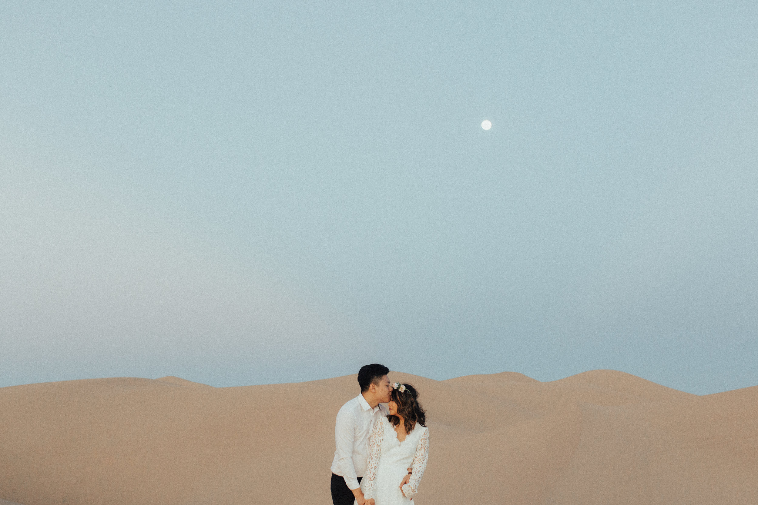 Imperial Sand Dunes Engagement Photographer Rachel Wakefield Glamis Sand Dunes Engagement Photography Joshua Tree Su x Ryan-5.jpg