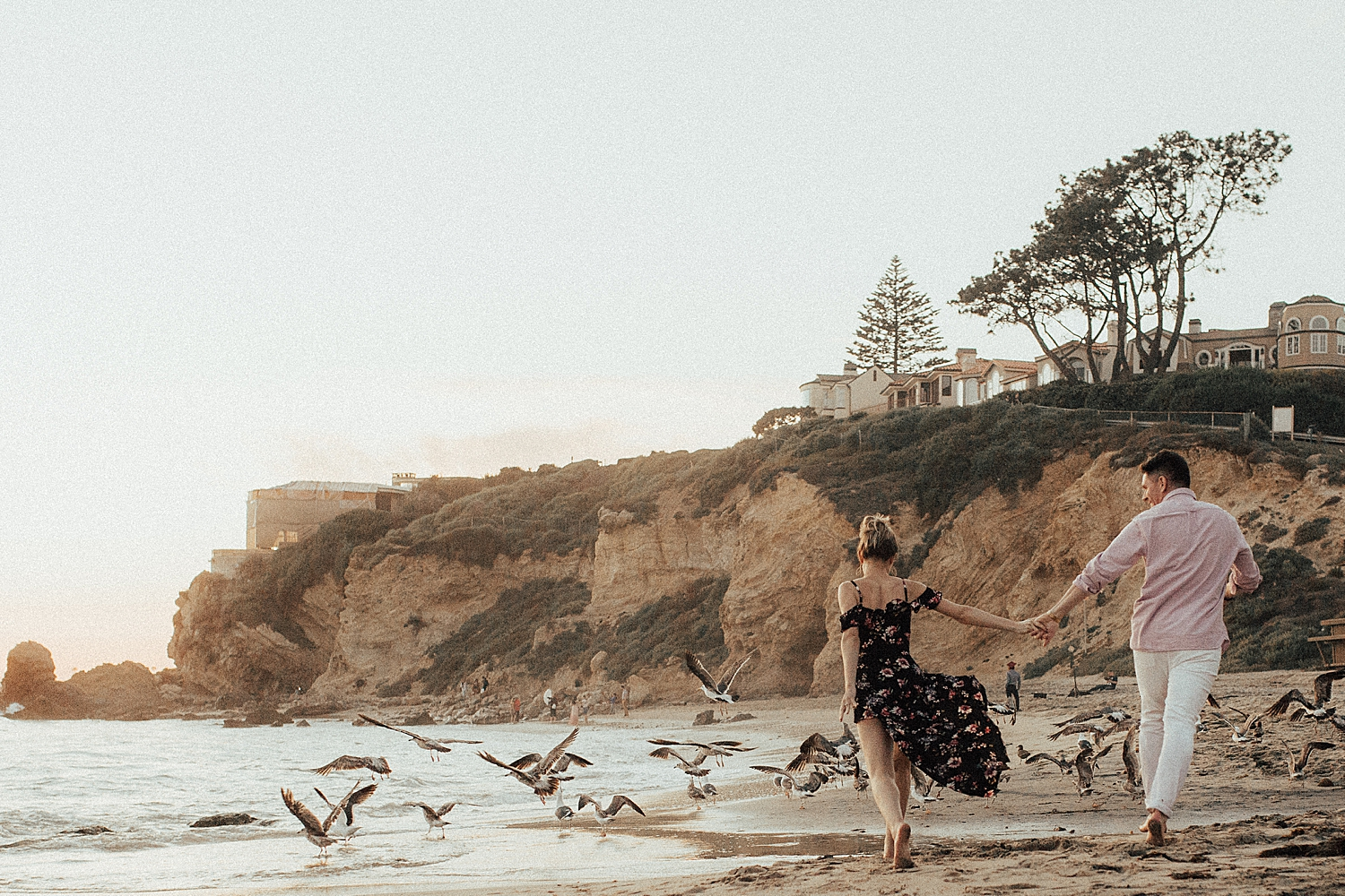 top southern california photographer for weddings and engagements