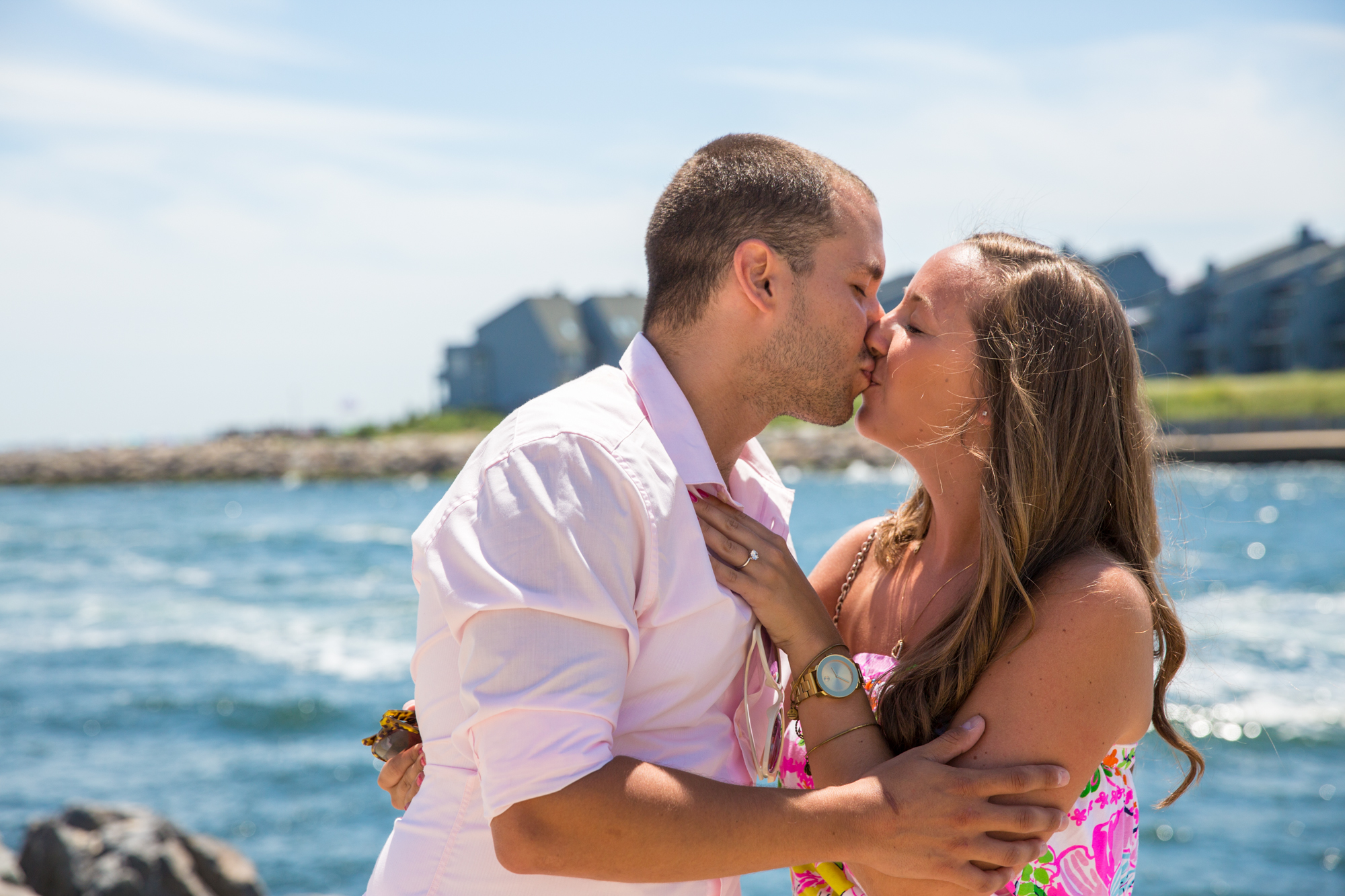 9- William Hendra Photography Phillip and Jill Proposal Manasquan Inlet.jpg