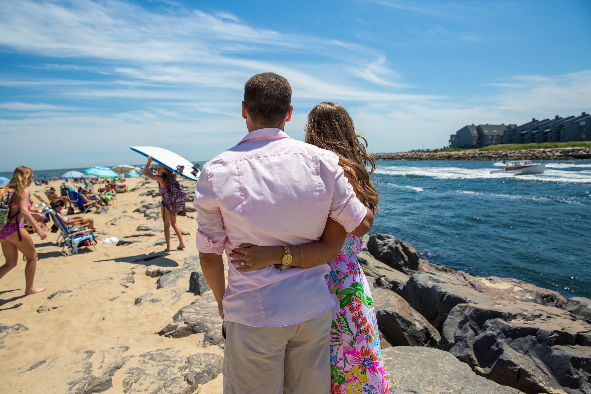 11- William Hendra Photography Phillip and Jill Proposal Manasquan Inlet.jpg