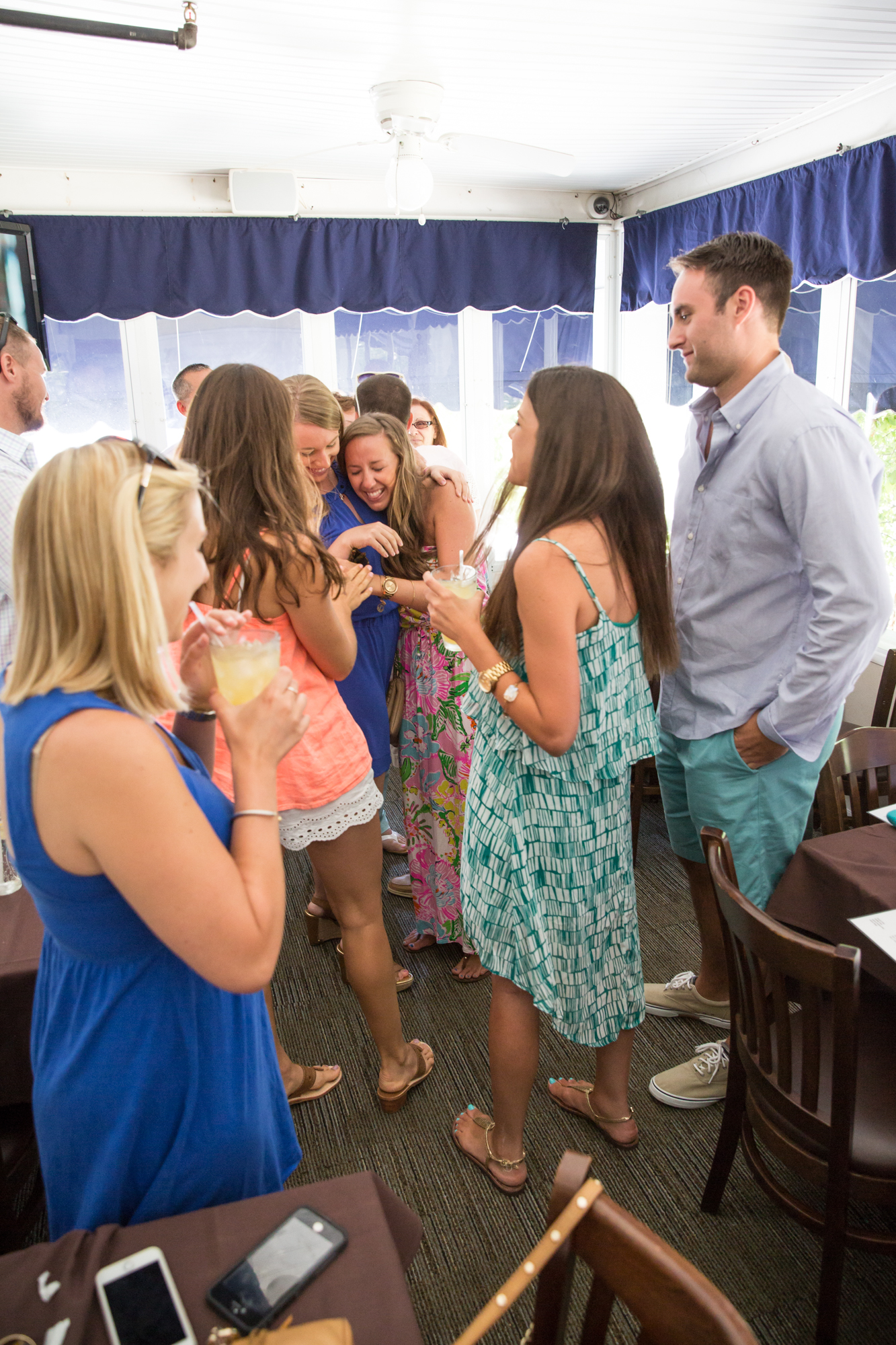 16- William Hendra Photography Phillip and Jill Proposal Manasquan Inlet.jpg