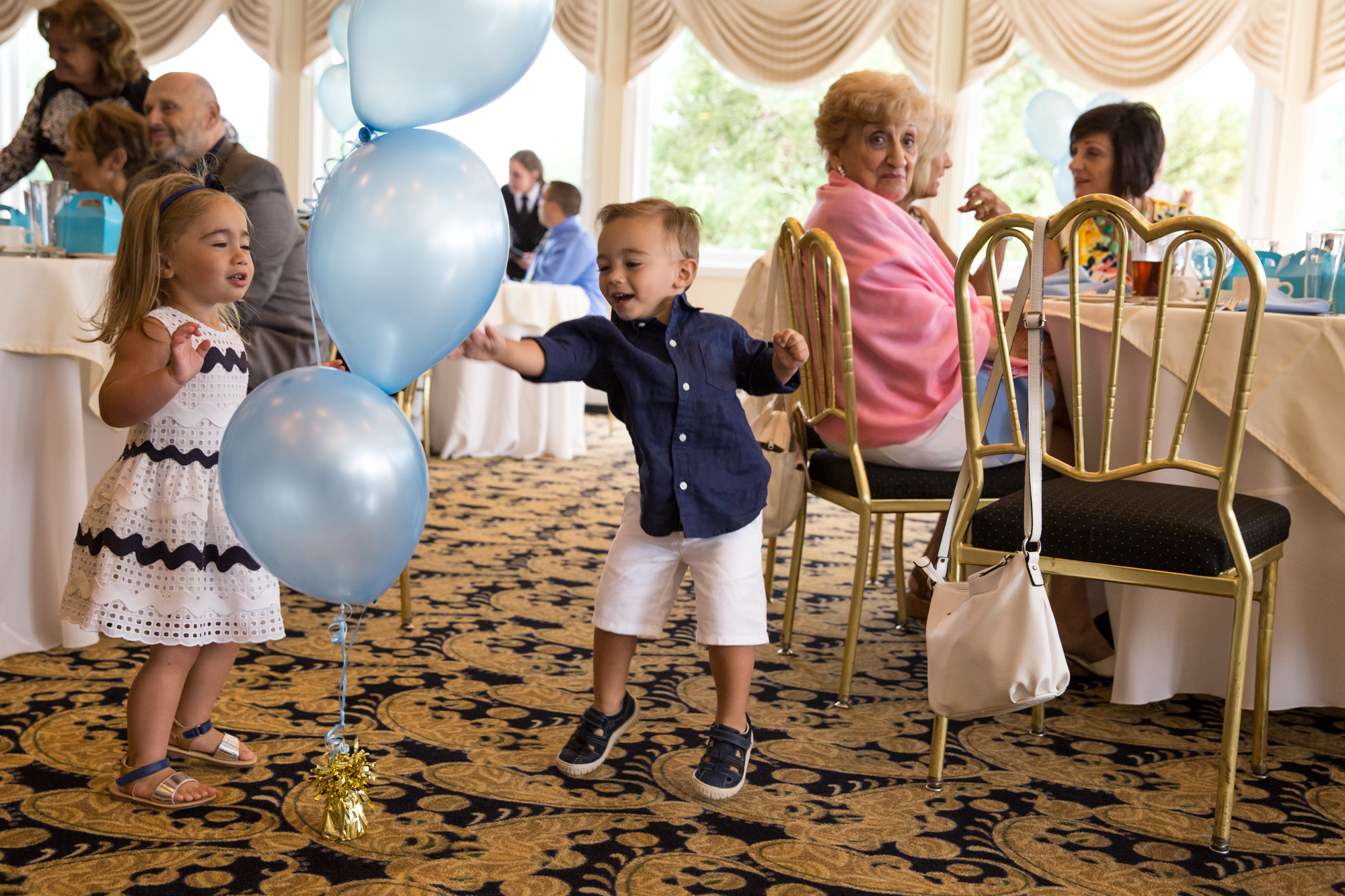 40- William Hendra Photography Capello Christening Toms River.jpg