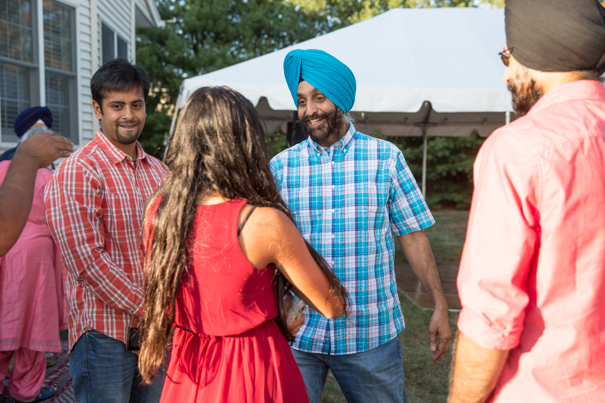 4-William Hendra Photography Singh Graduation Party.jpg