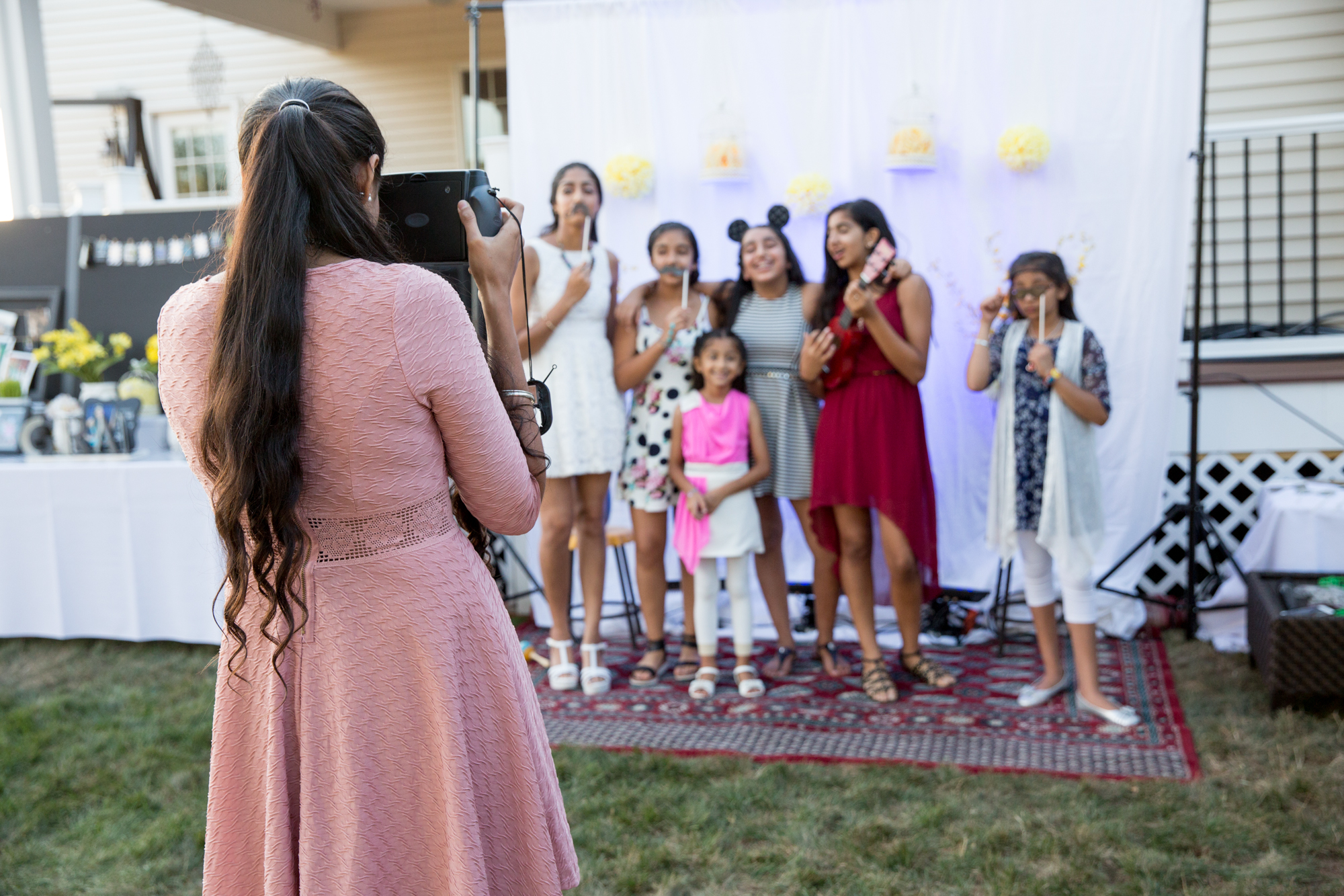 10-William Hendra Photography Singh Graduation Party.jpg