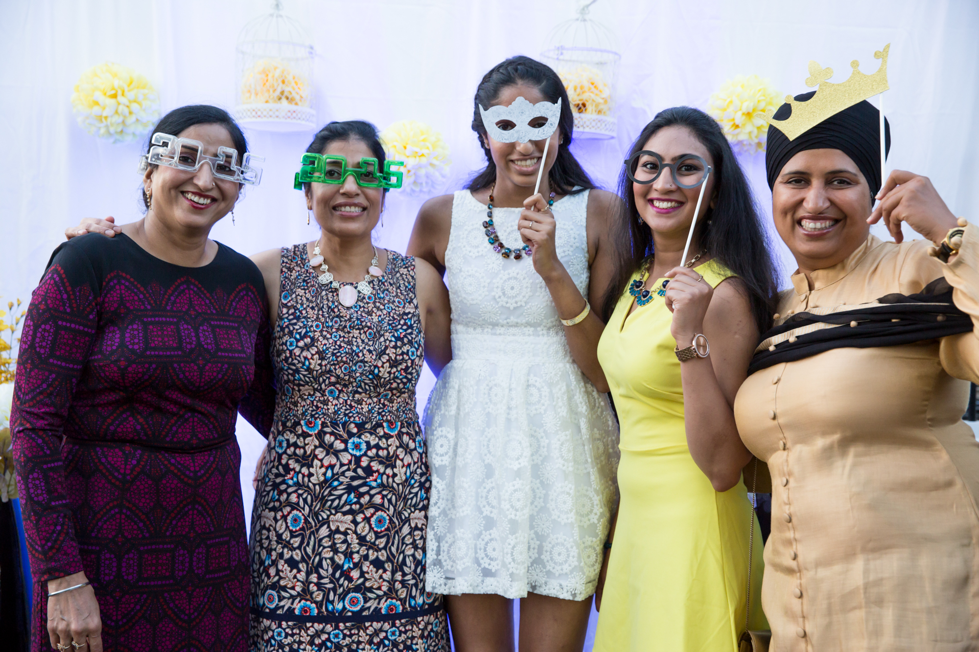 17-William Hendra Photography Singh Graduation Party.jpg