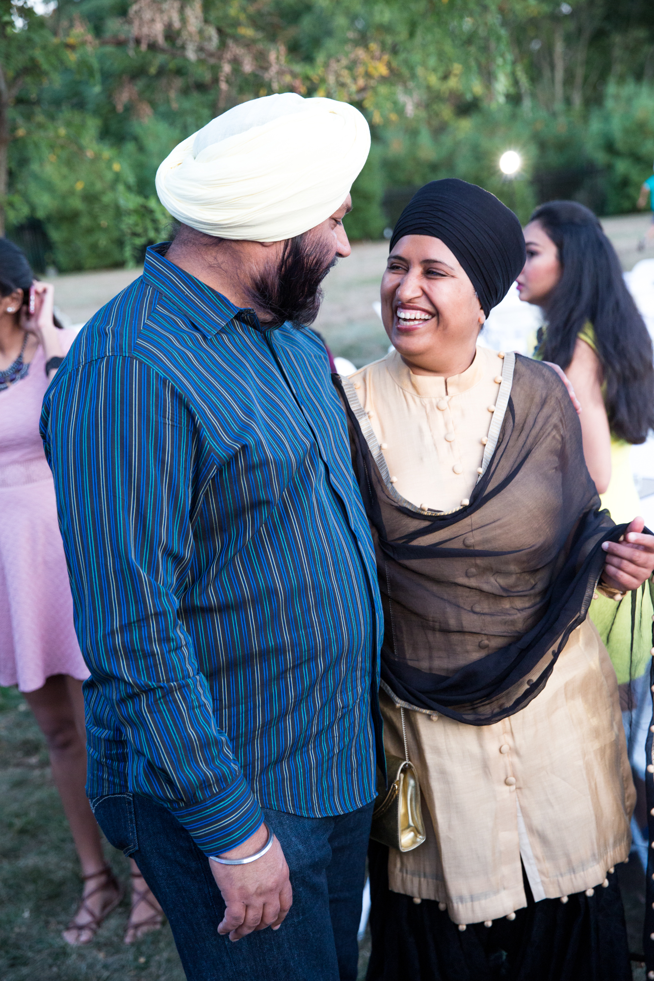 24-William Hendra Photography Singh Graduation Party.jpg