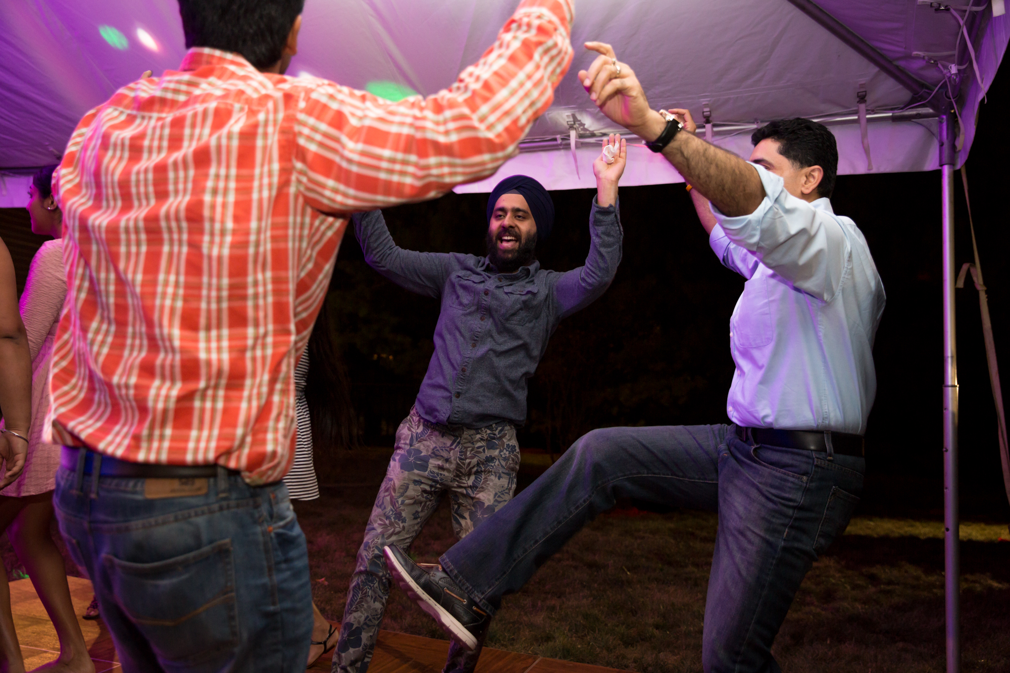 30-William Hendra Photography Singh Graduation Party.jpg