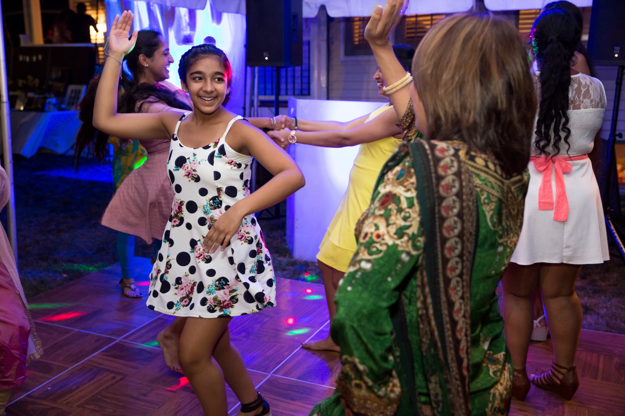 31-William Hendra Photography Singh Graduation Party.jpg