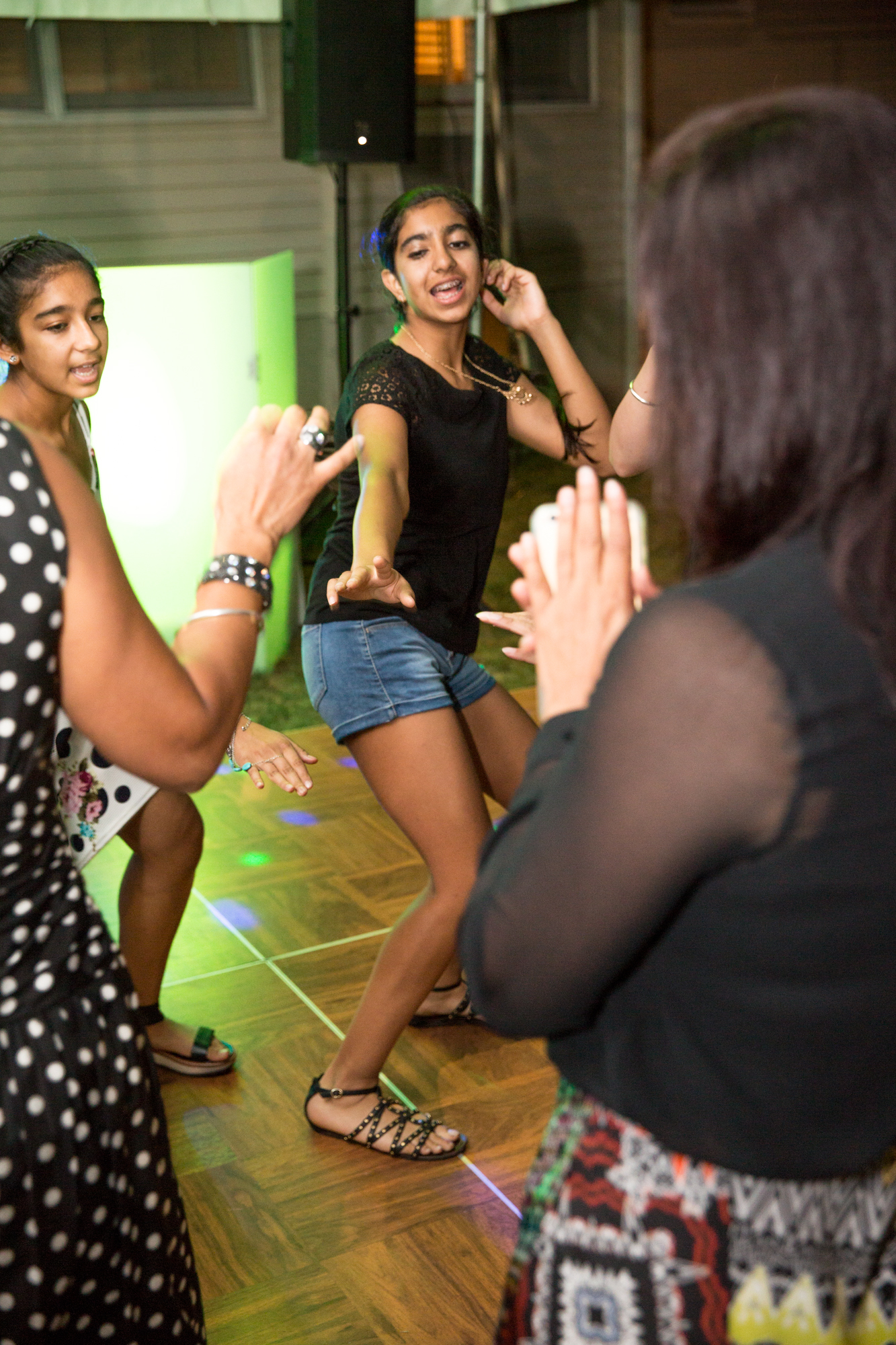 33-William Hendra Photography Singh Graduation Party.jpg
