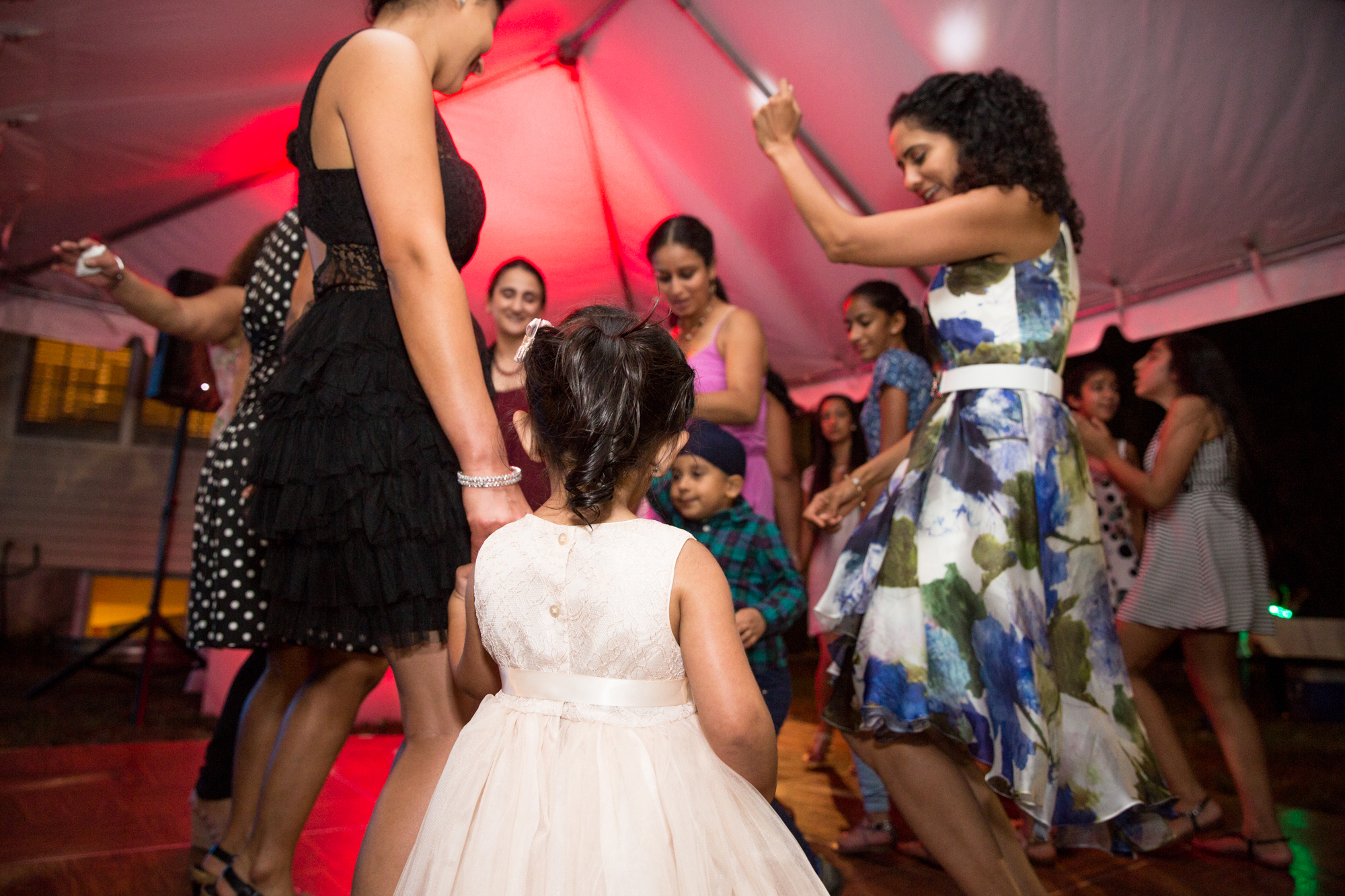 35-William Hendra Photography Singh Graduation Party.jpg