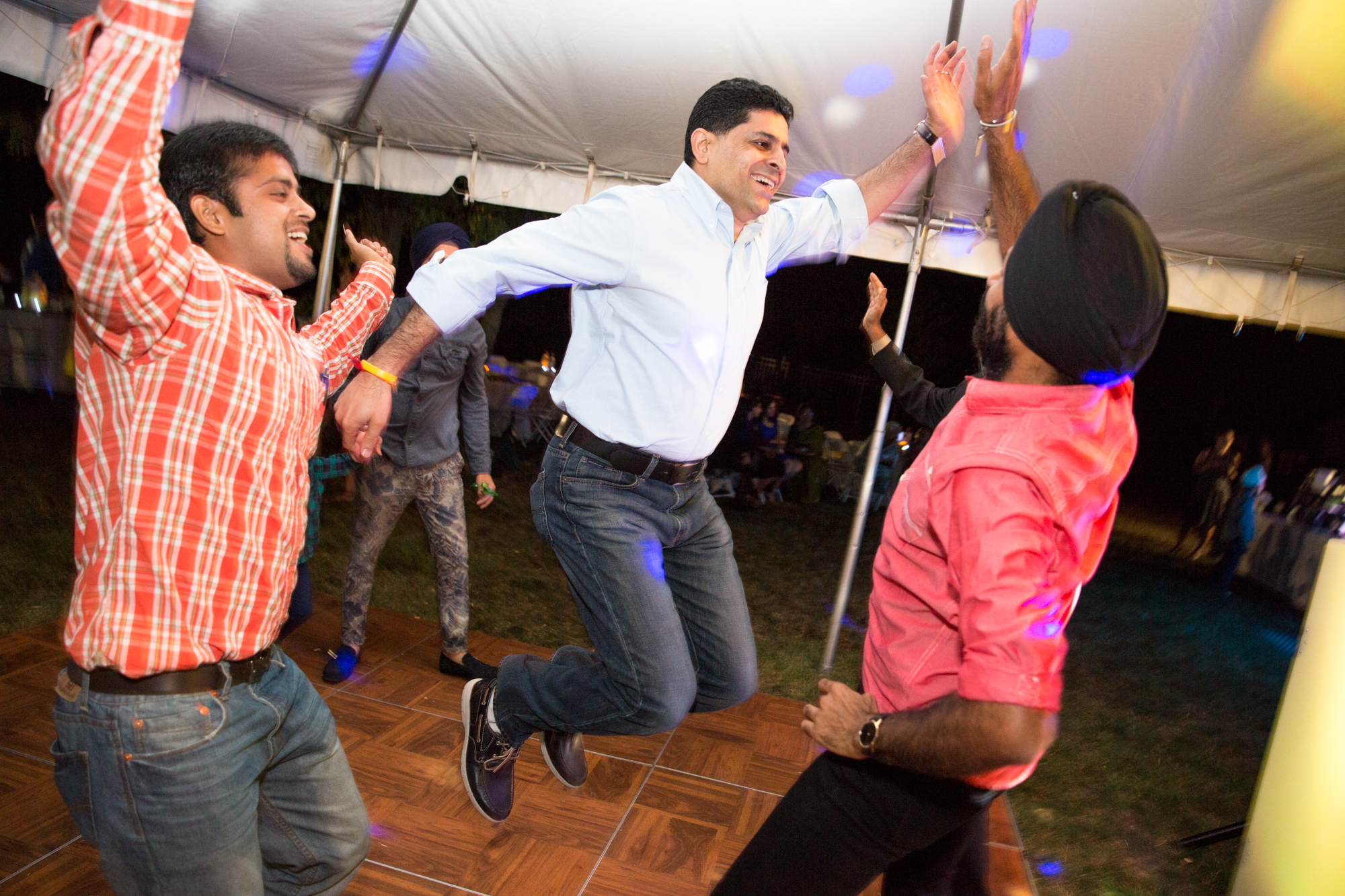 37-William Hendra Photography Singh Graduation Party.jpg