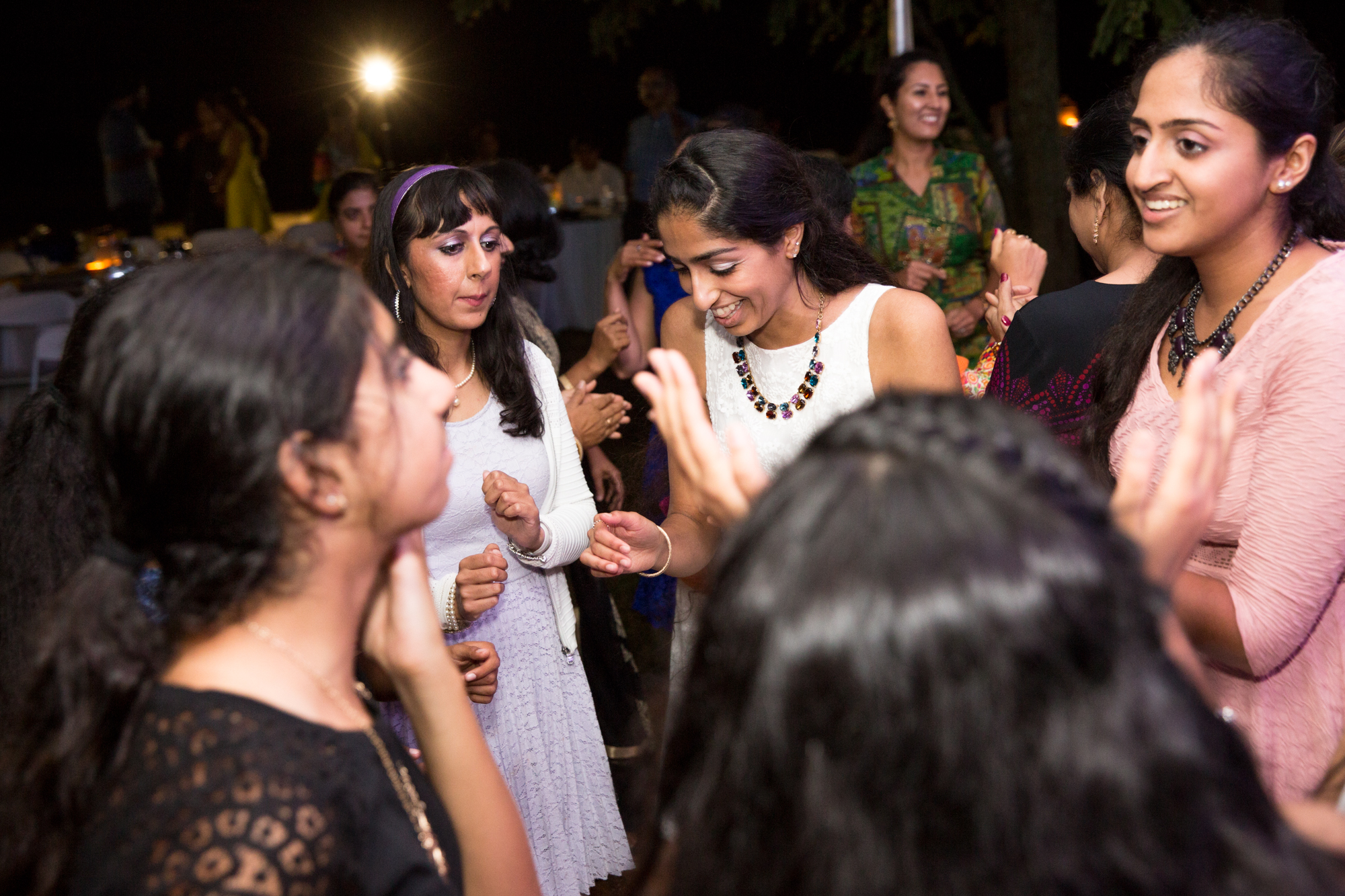 41-William Hendra Photography Singh Graduation Party.jpg