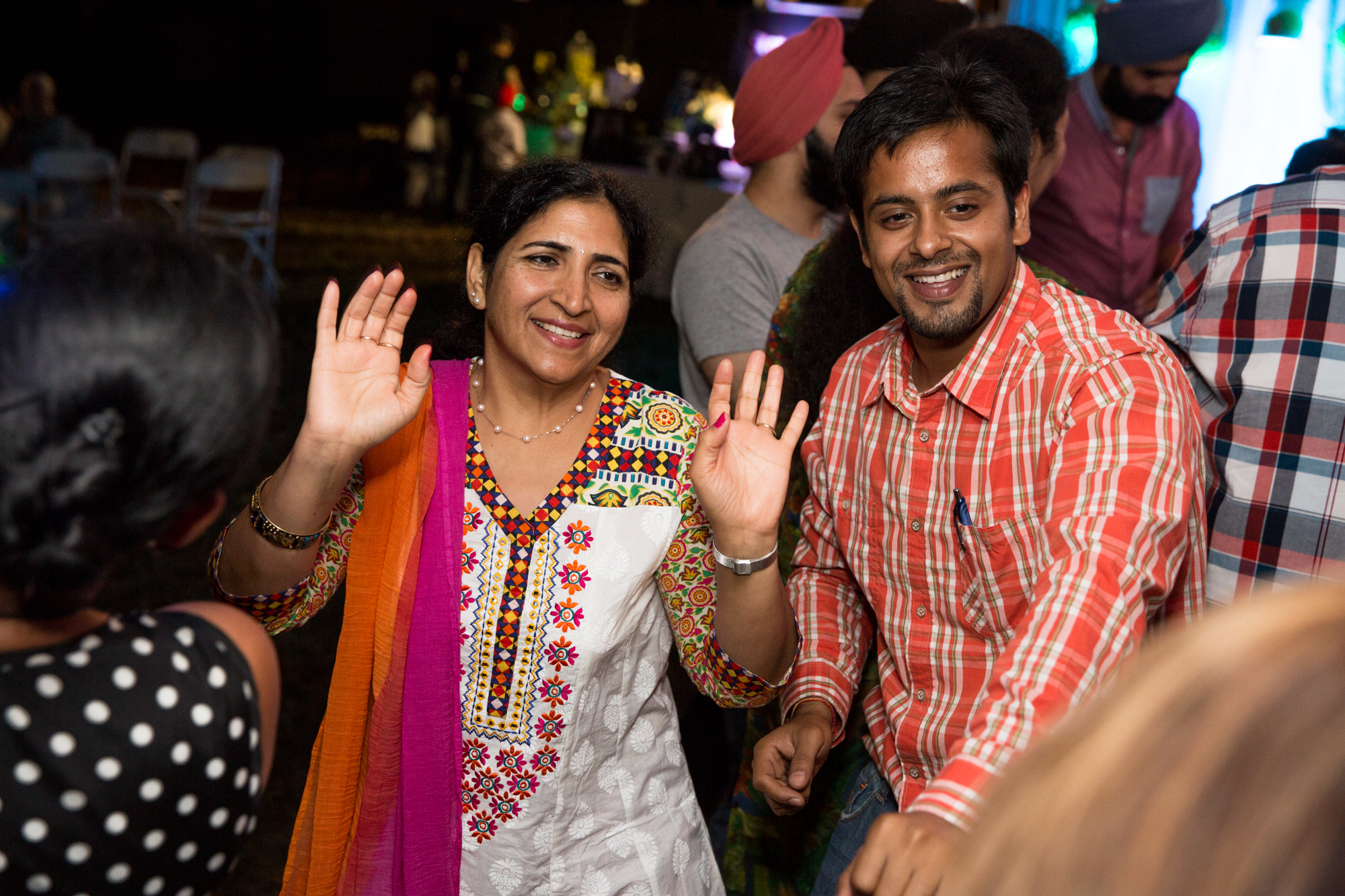 43-William Hendra Photography Singh Graduation Party.jpg