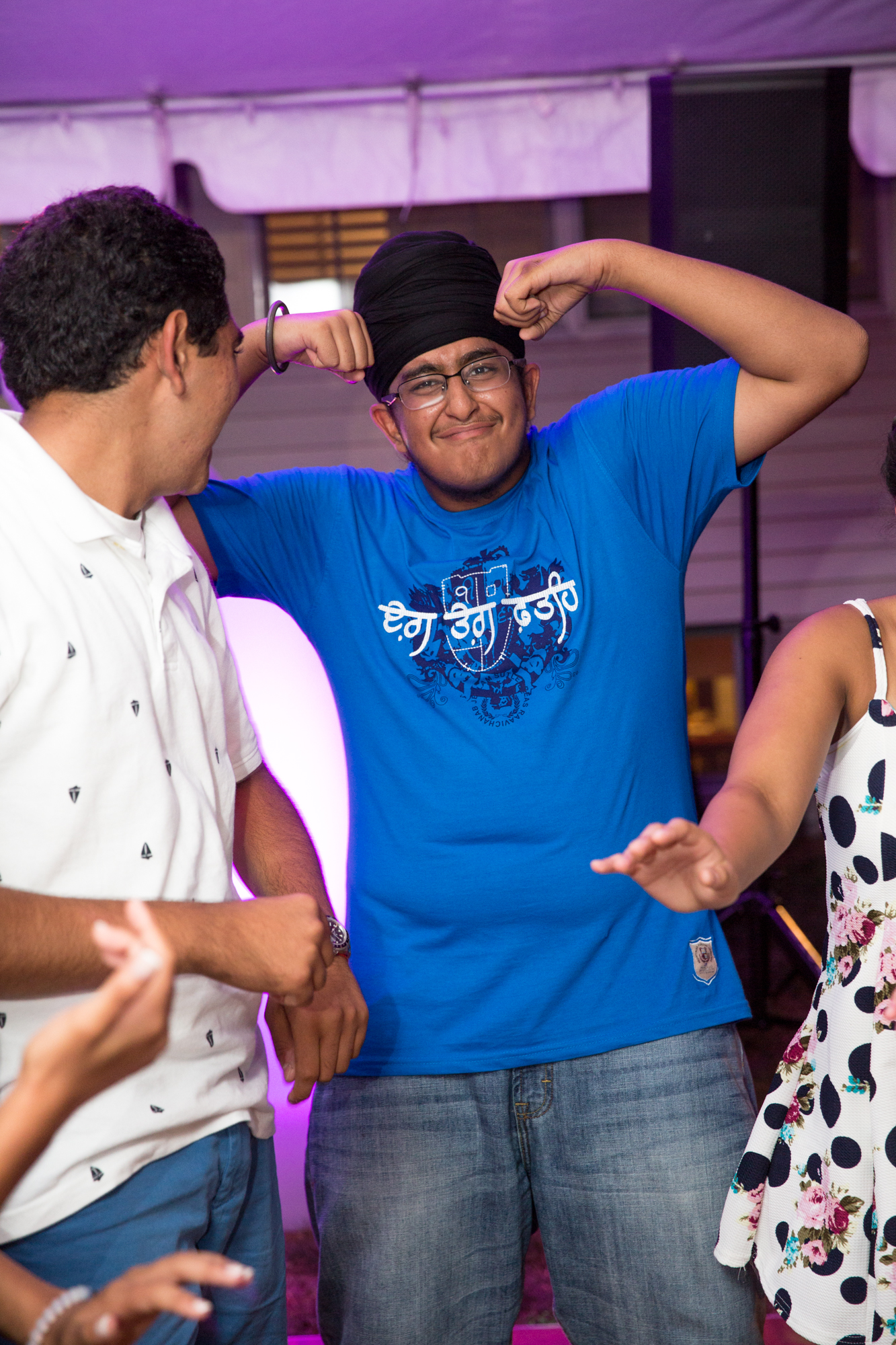 45-William Hendra Photography Singh Graduation Party.jpg