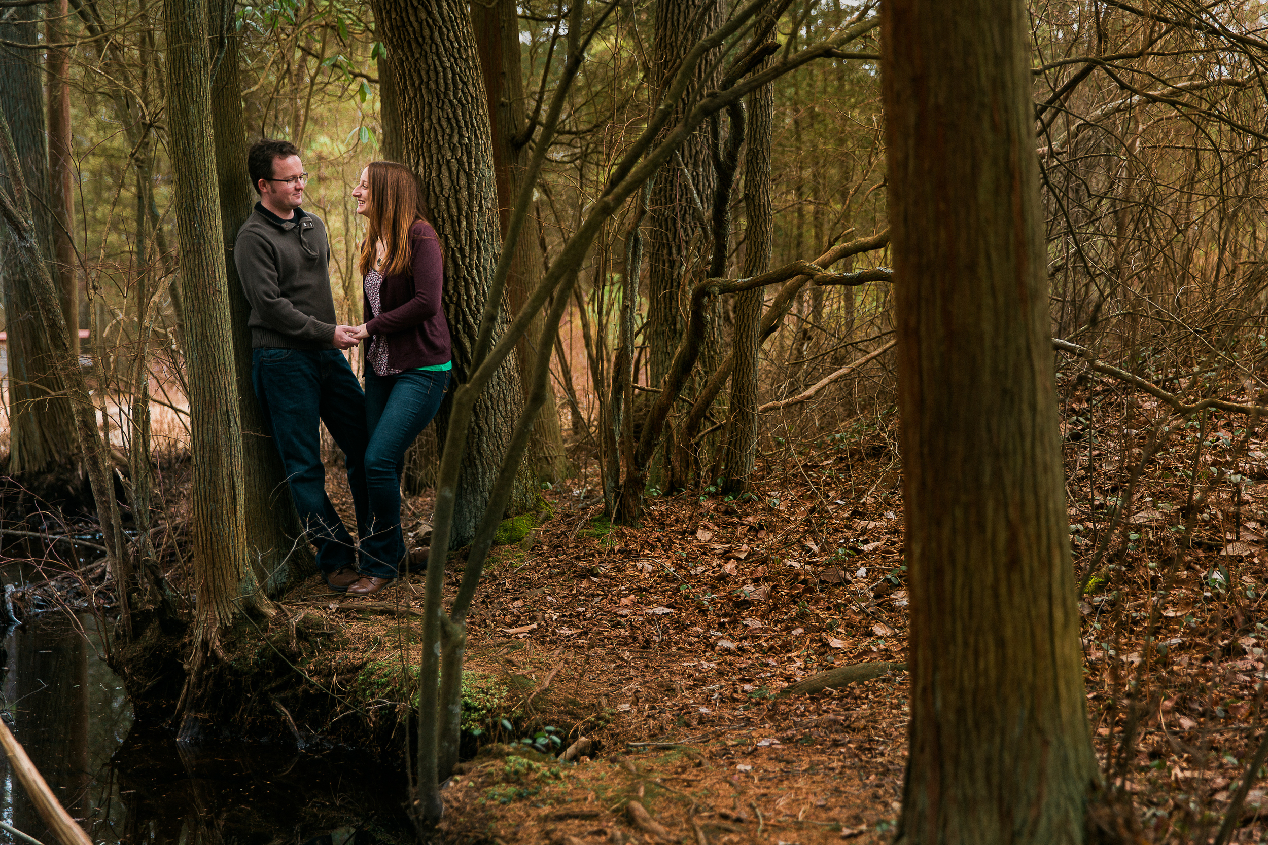 Samantha and Joe Engagement WRH Photography Depford NJ-3.jpg