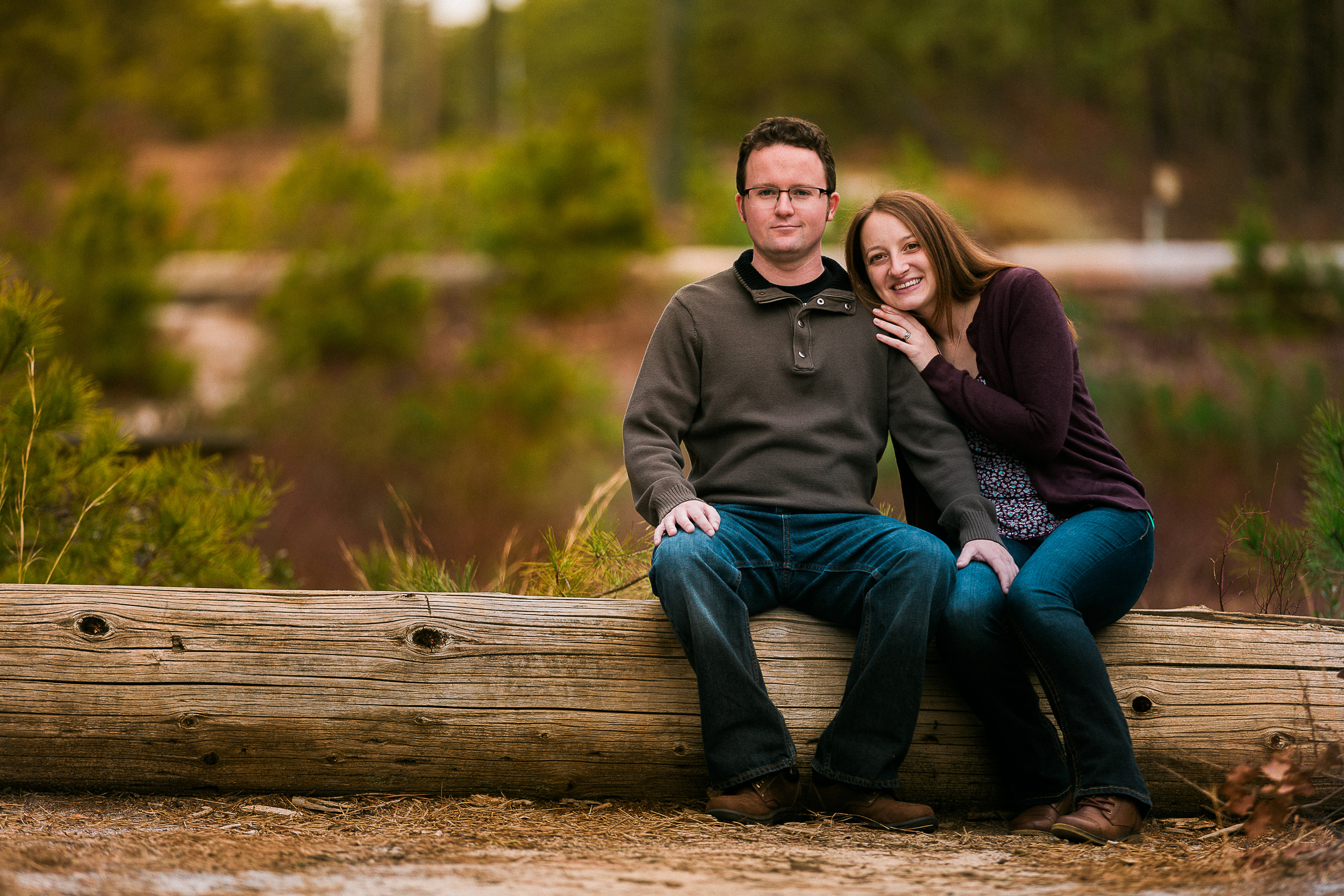 Samantha and Joe Engagement WRH Photography Depford NJ-4.jpg