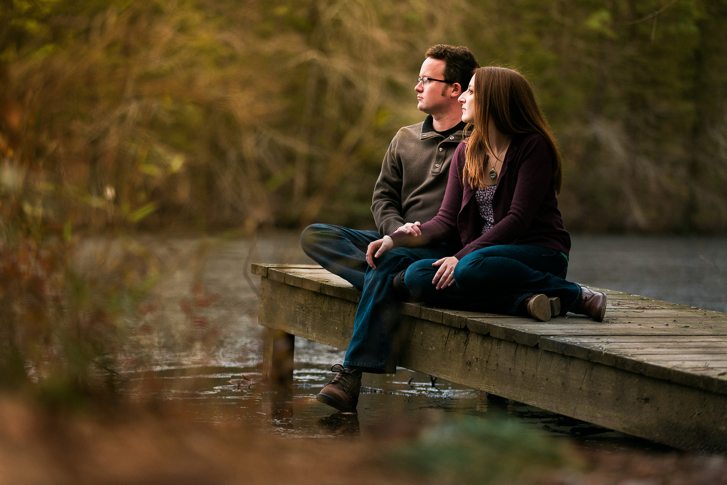Samantha and Joe Engagement WRH Photography Depford NJ-18.jpg