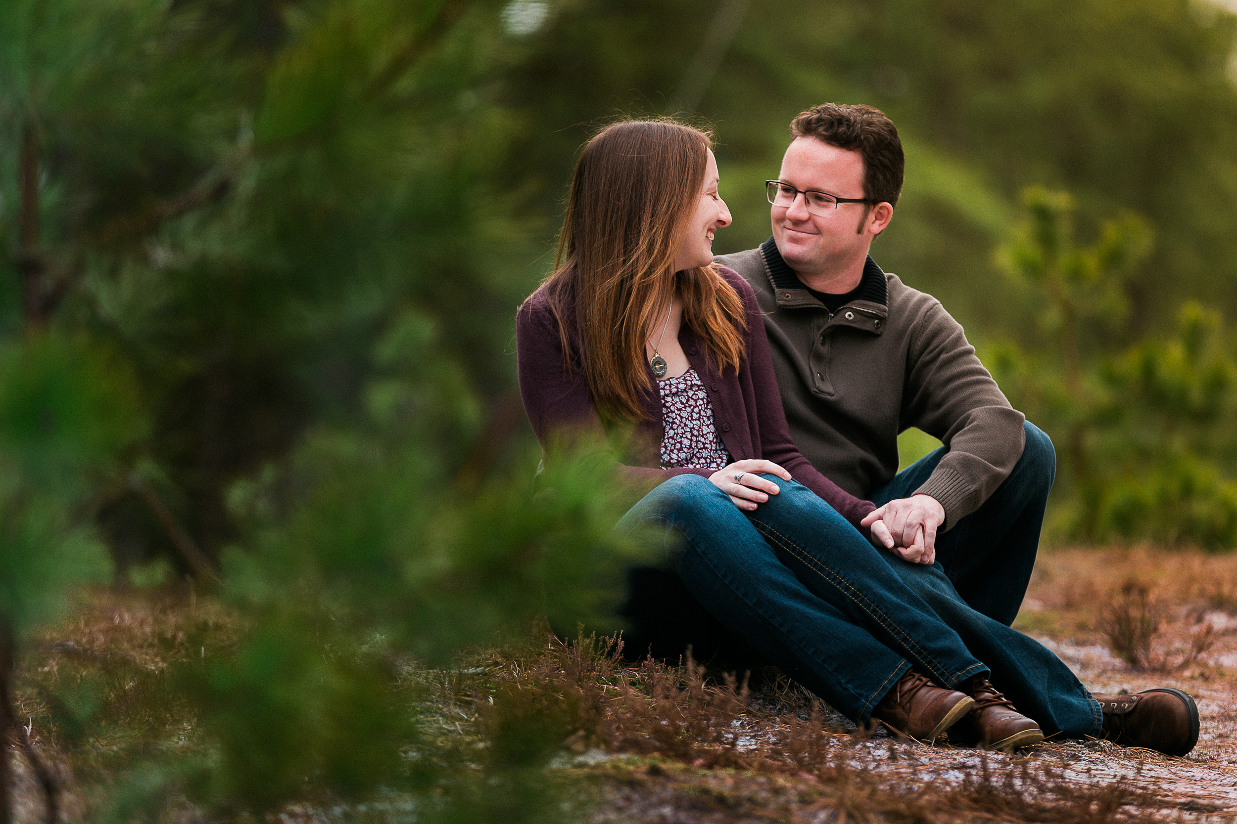 Samantha and Joe Engagement WRH Photography Depford NJ-20.jpg