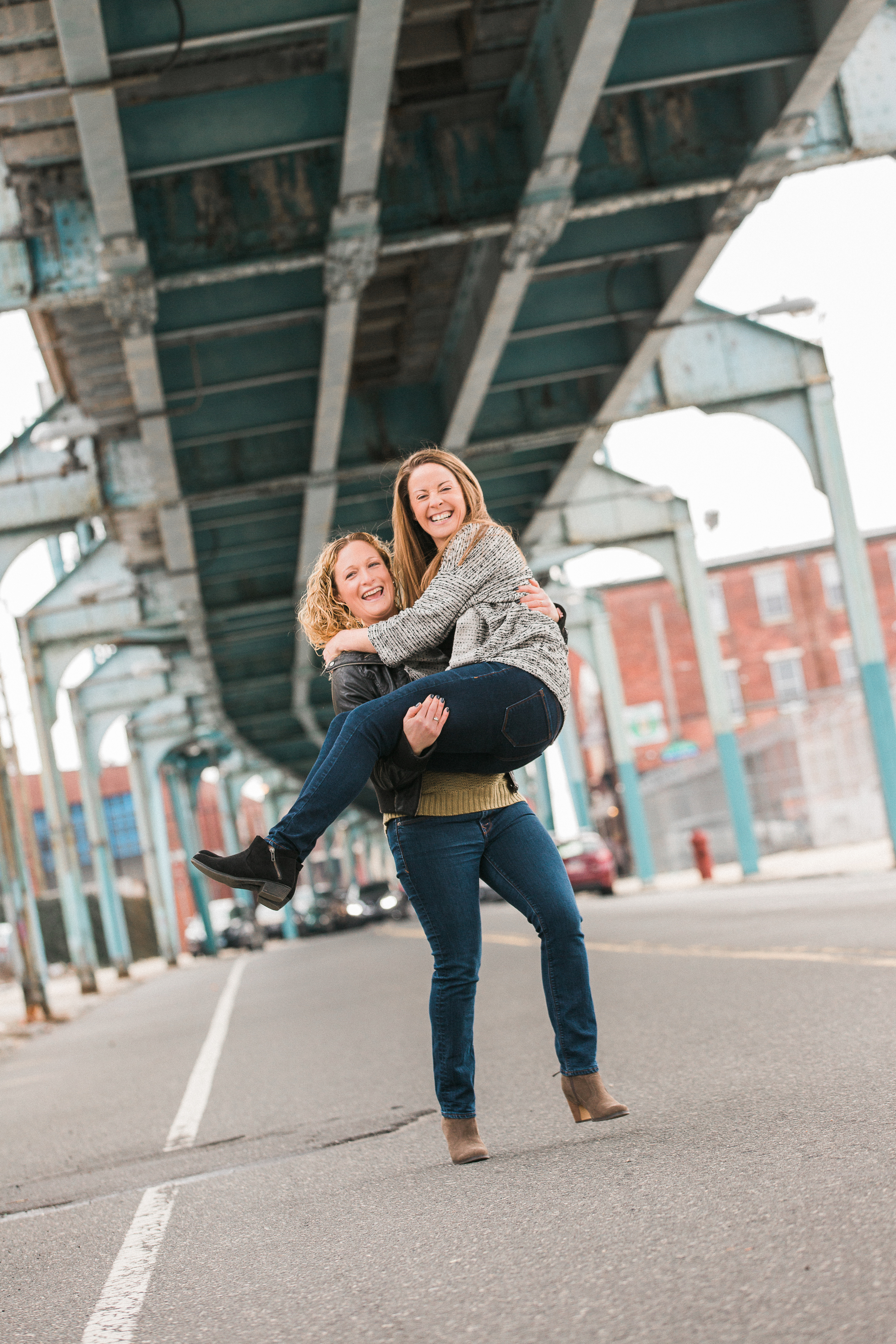 William Hendra Photography Fishtown Philadelphia Engagement-4.jpg