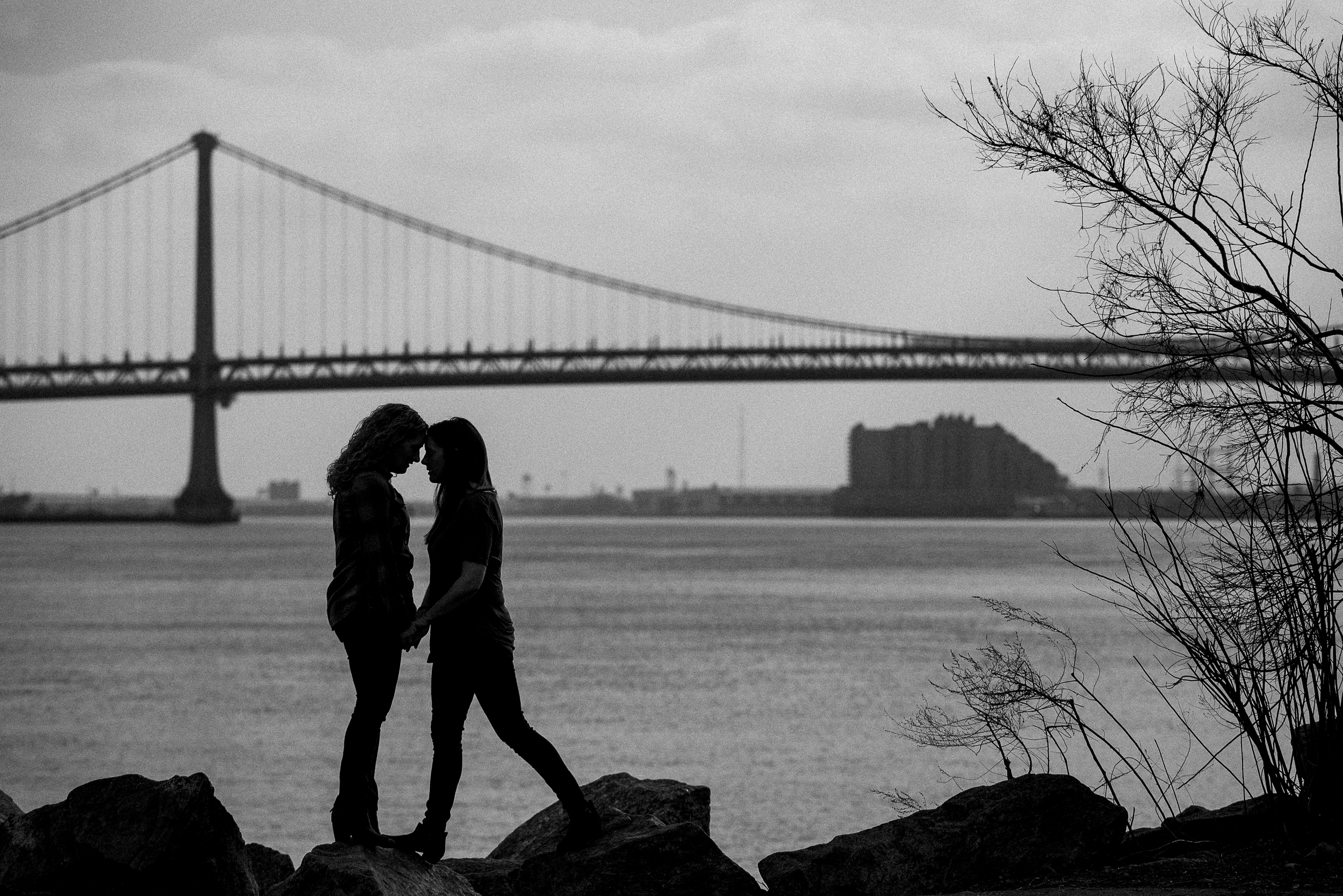 William Hendra Photography Fishtown Philadelphia Engagement-10.jpg