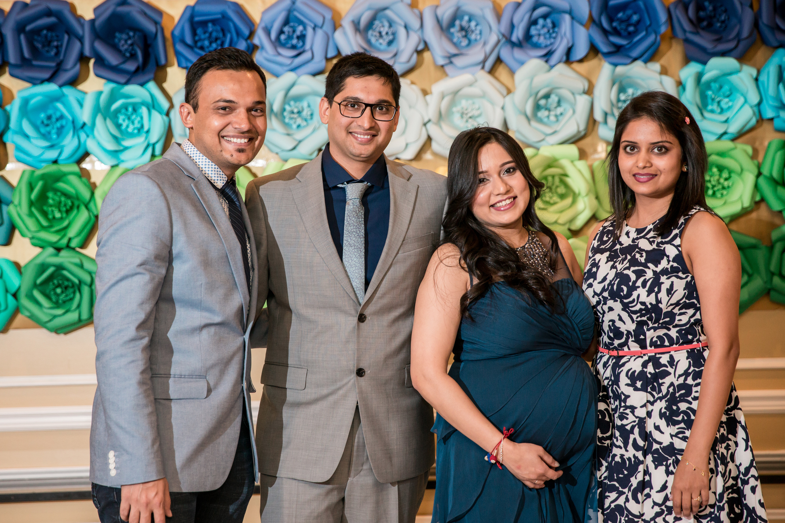 WRH Photography Baby Shower-3.jpg