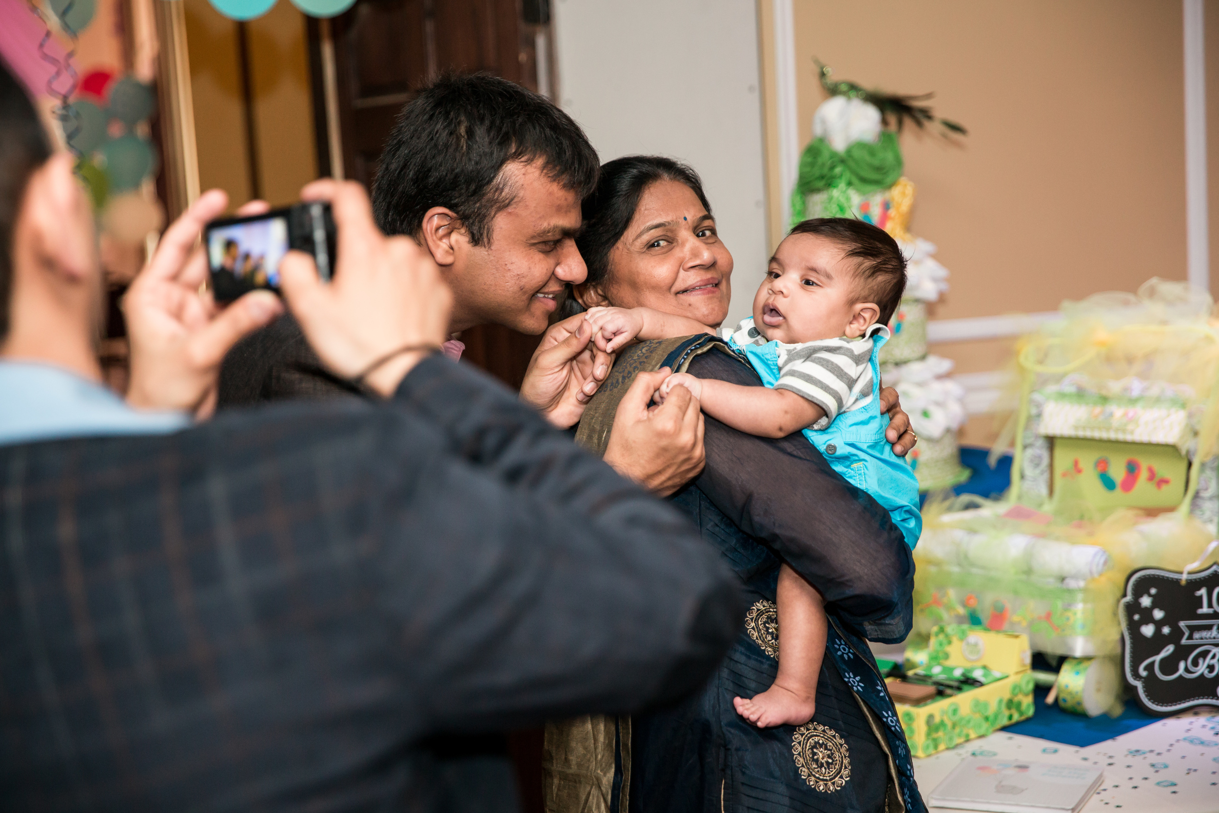 WRH Photography Baby Shower-10.jpg