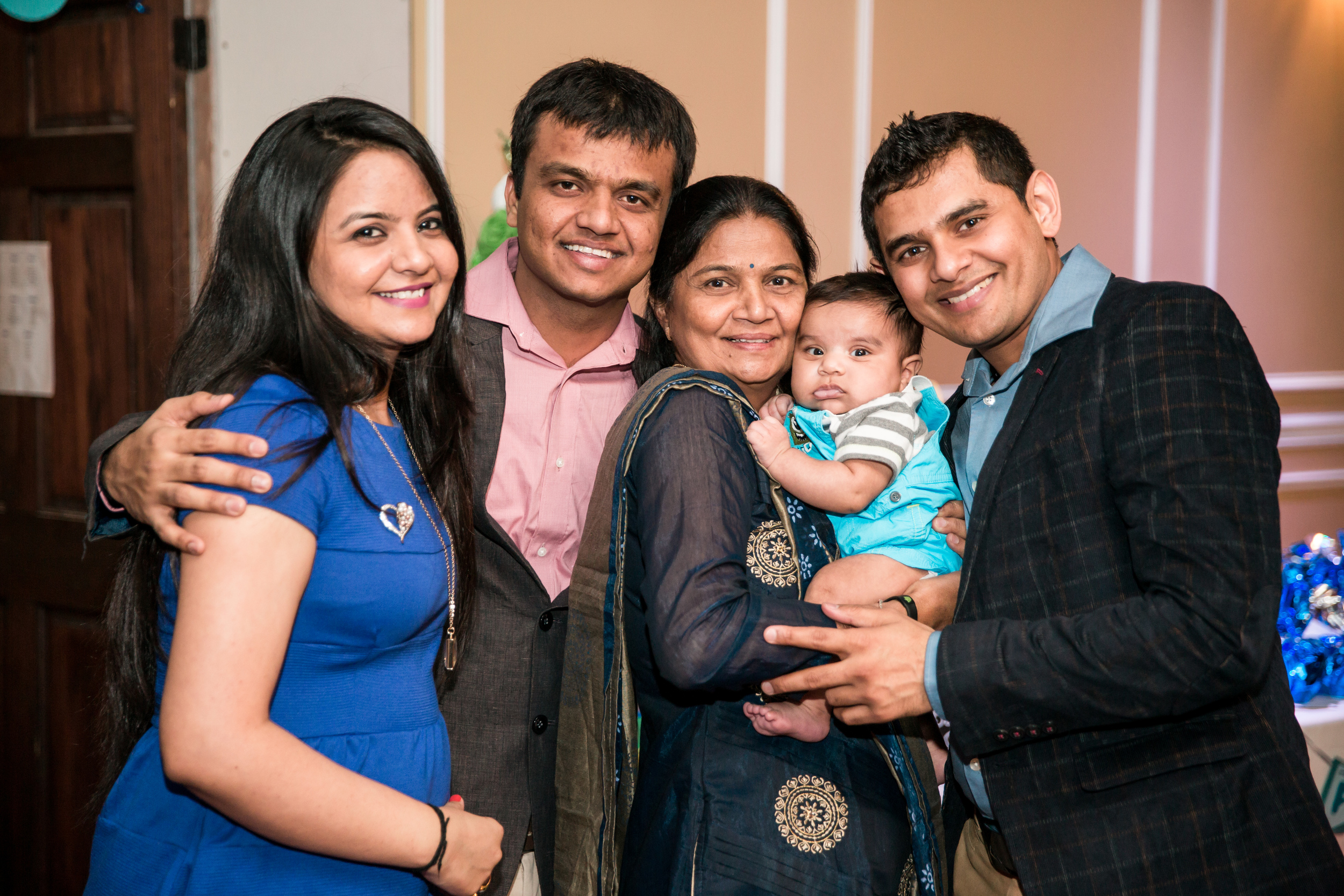 WRH Photography Baby Shower-11.jpg