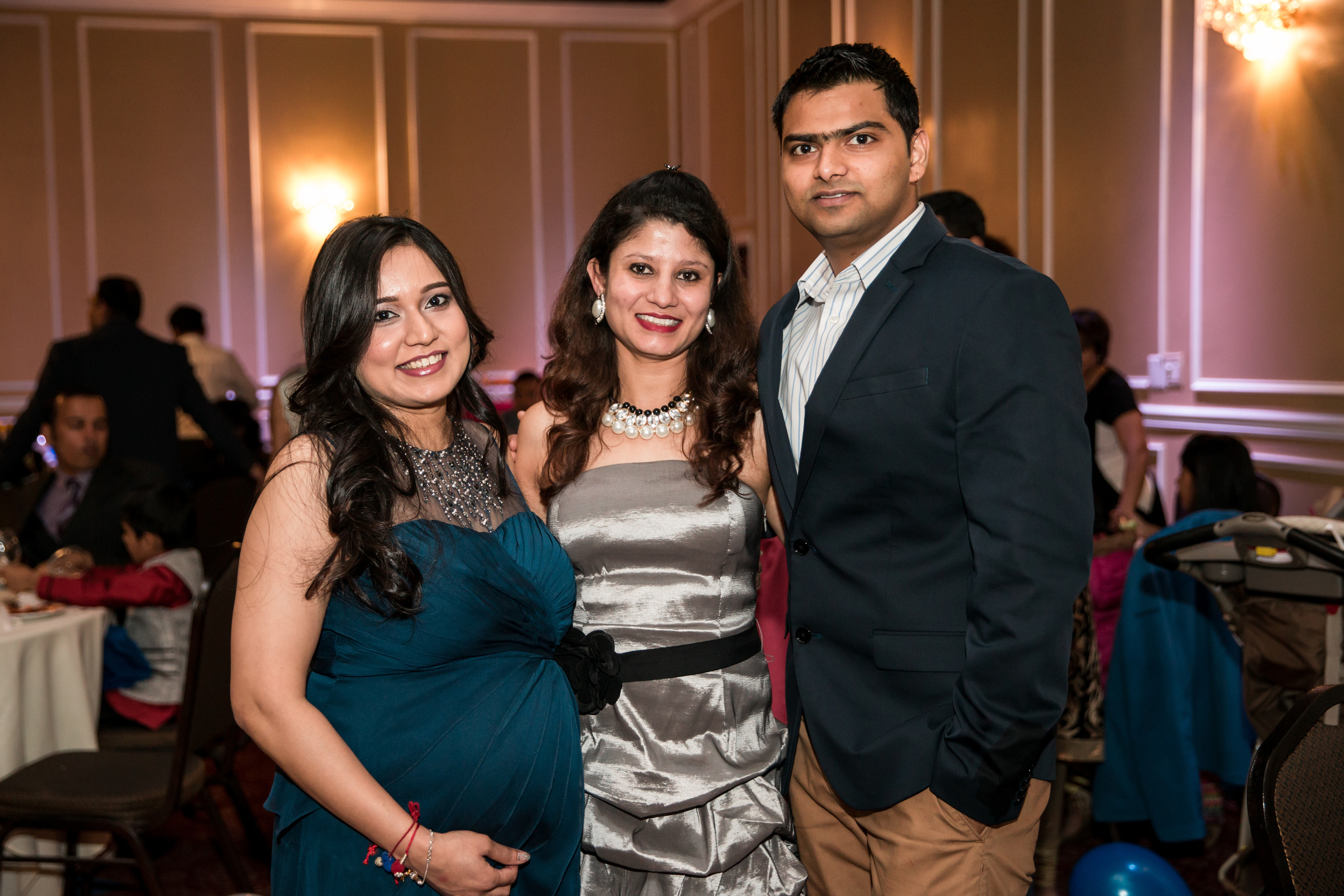 WRH Photography Baby Shower-13.jpg