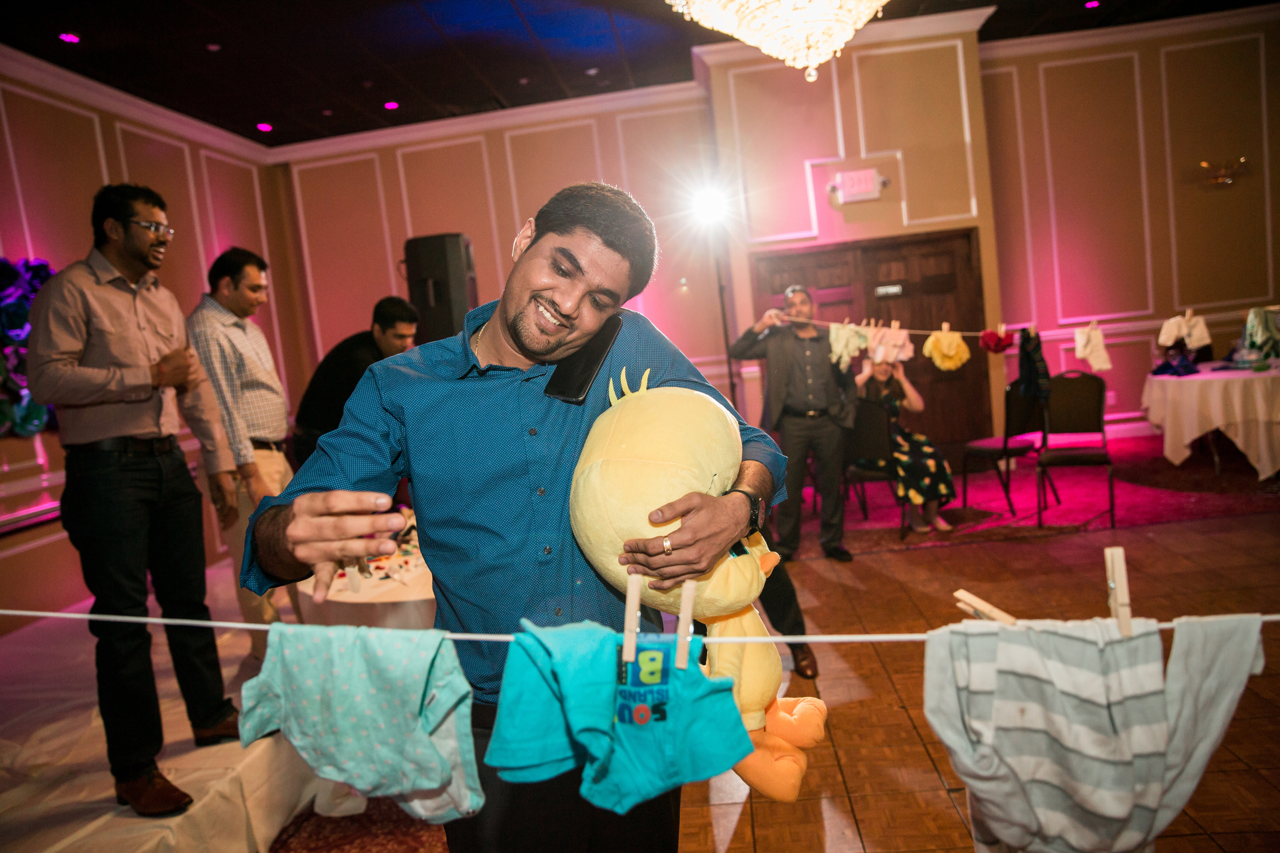 WRH Photography Baby Shower-28.jpg