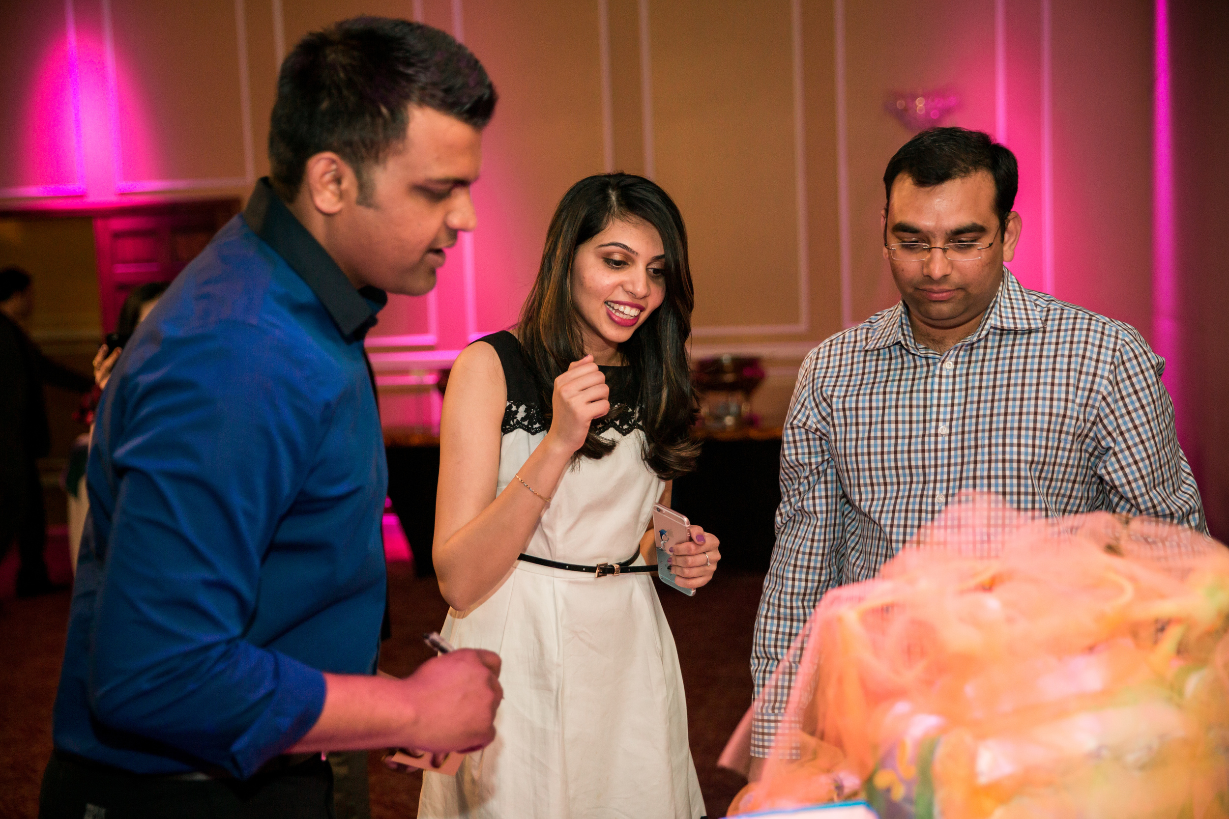 WRH Photography Baby Shower-32.jpg