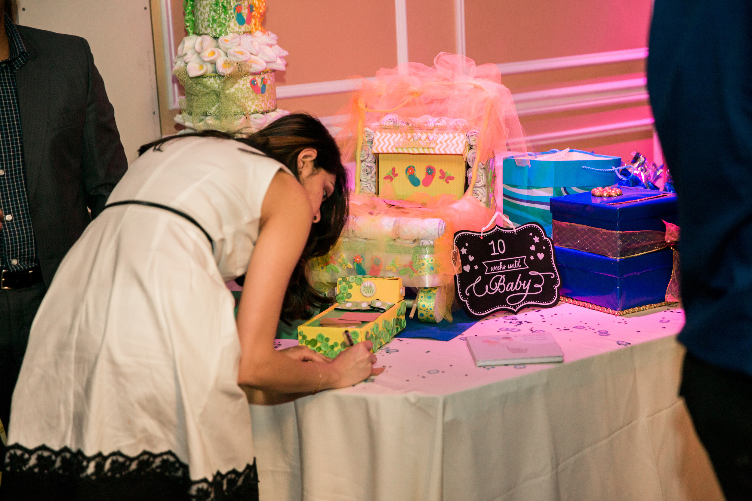 WRH Photography Baby Shower-33.jpg