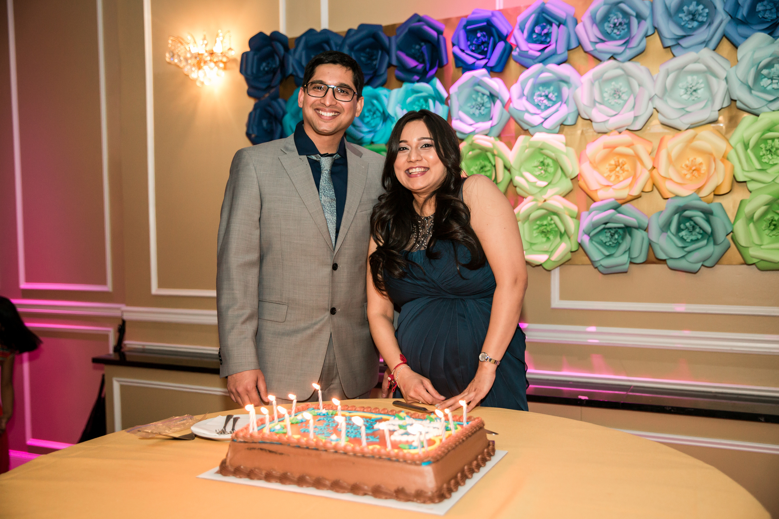 WRH Photography Baby Shower-37.jpg