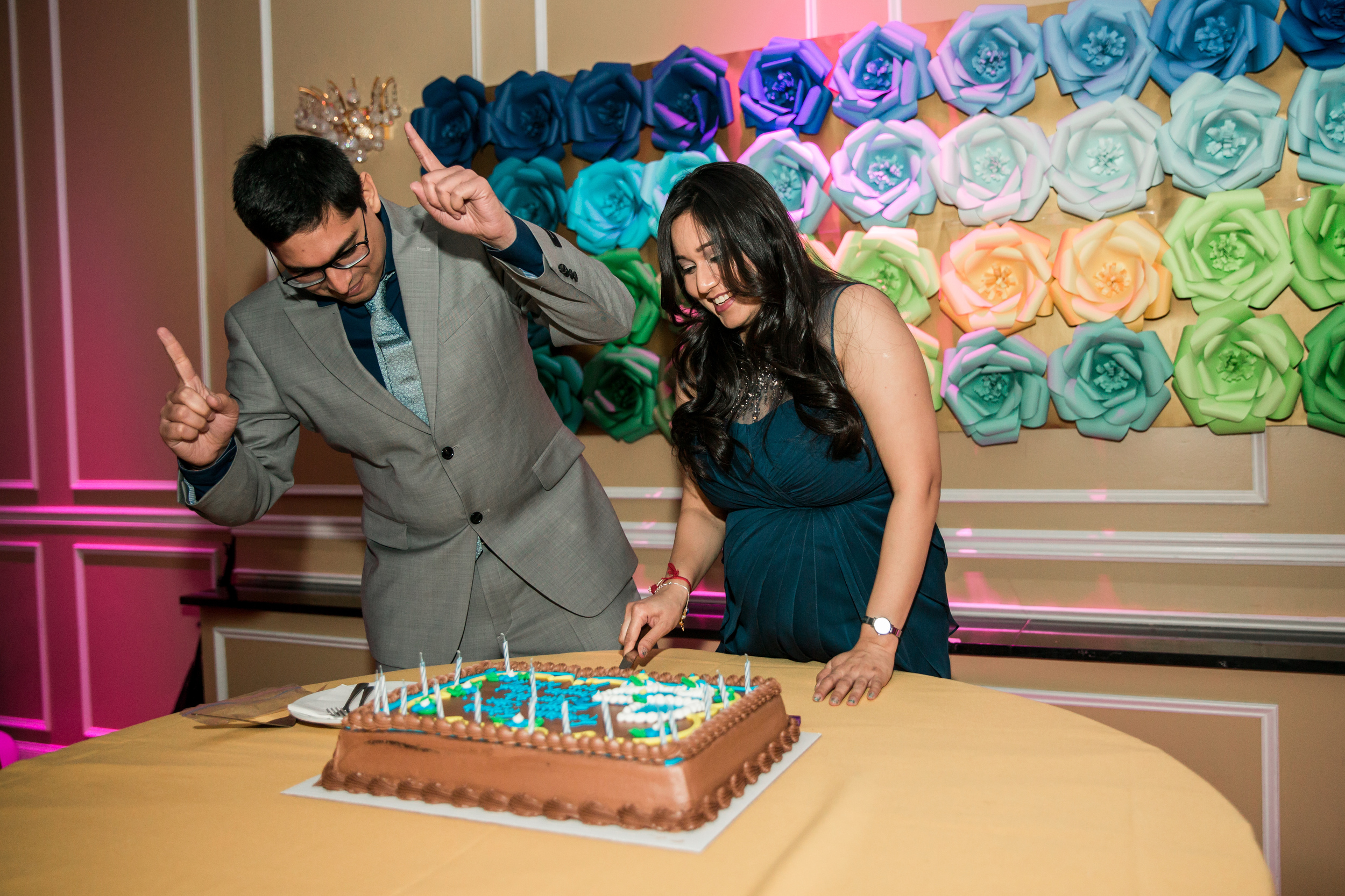 WRH Photography Baby Shower-38.jpg