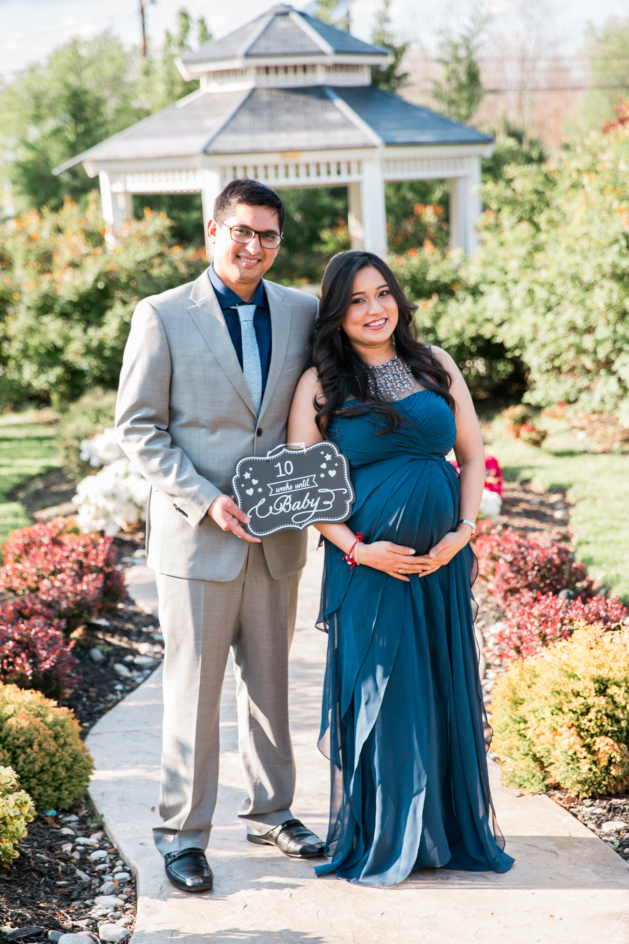 WRH Photography Baby Shower-1.jpg