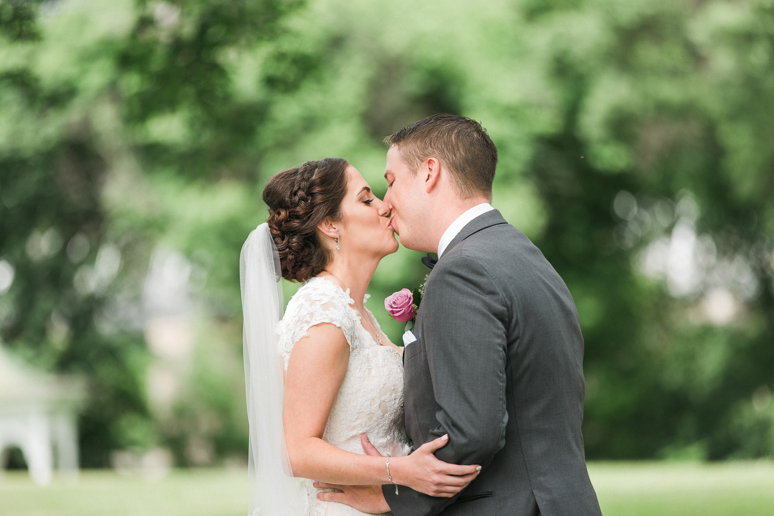 Washington Crossing PA Wedding WRHPhotography-15.jpg